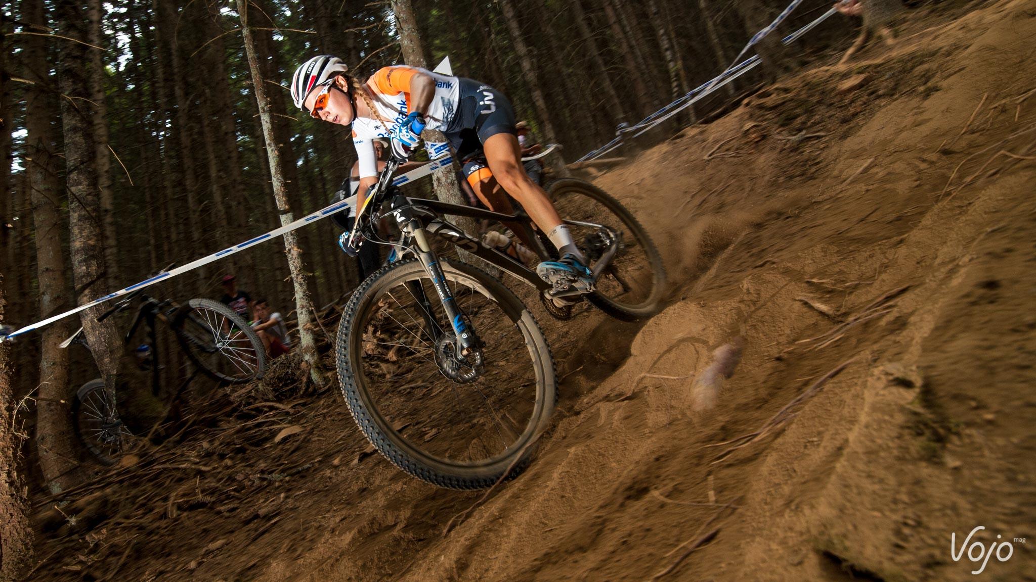 Championnats-de-france-2015-Oz-XC-resulats-3