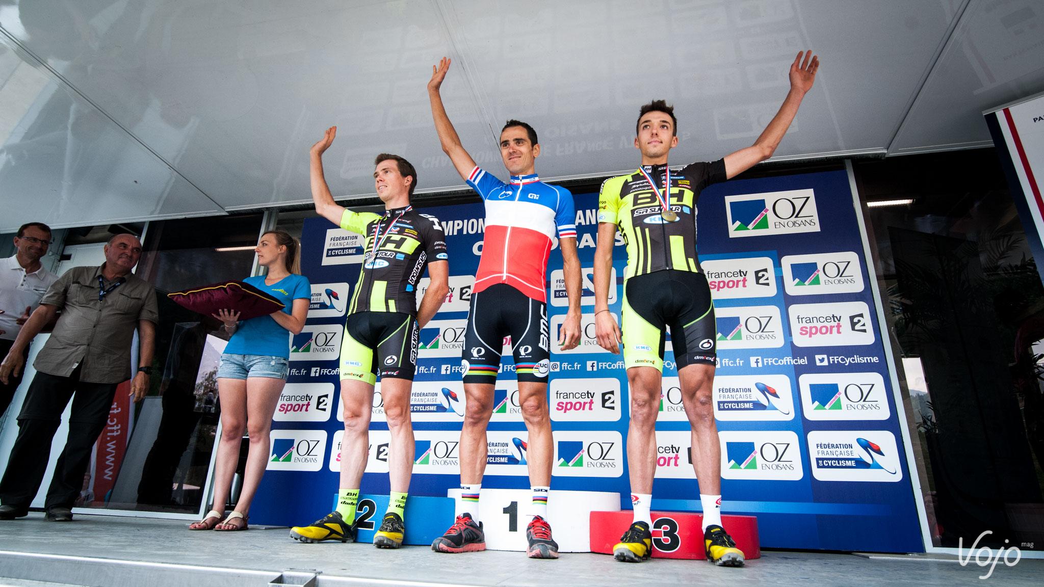 Championnats-de-france-2015-Oz-XC-resulats-5
