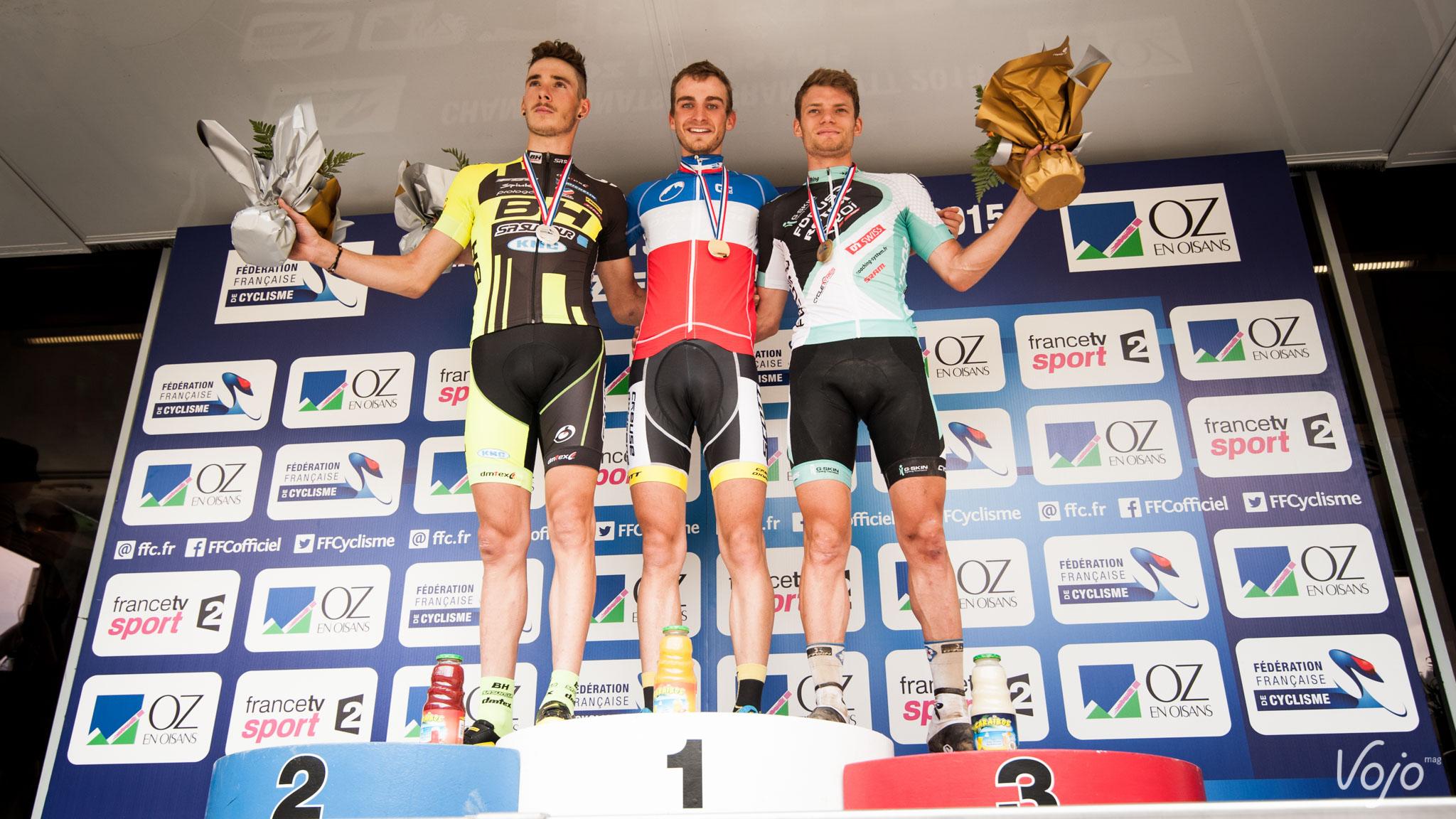 Championnats-de-france-2015-Oz-XC-resulats