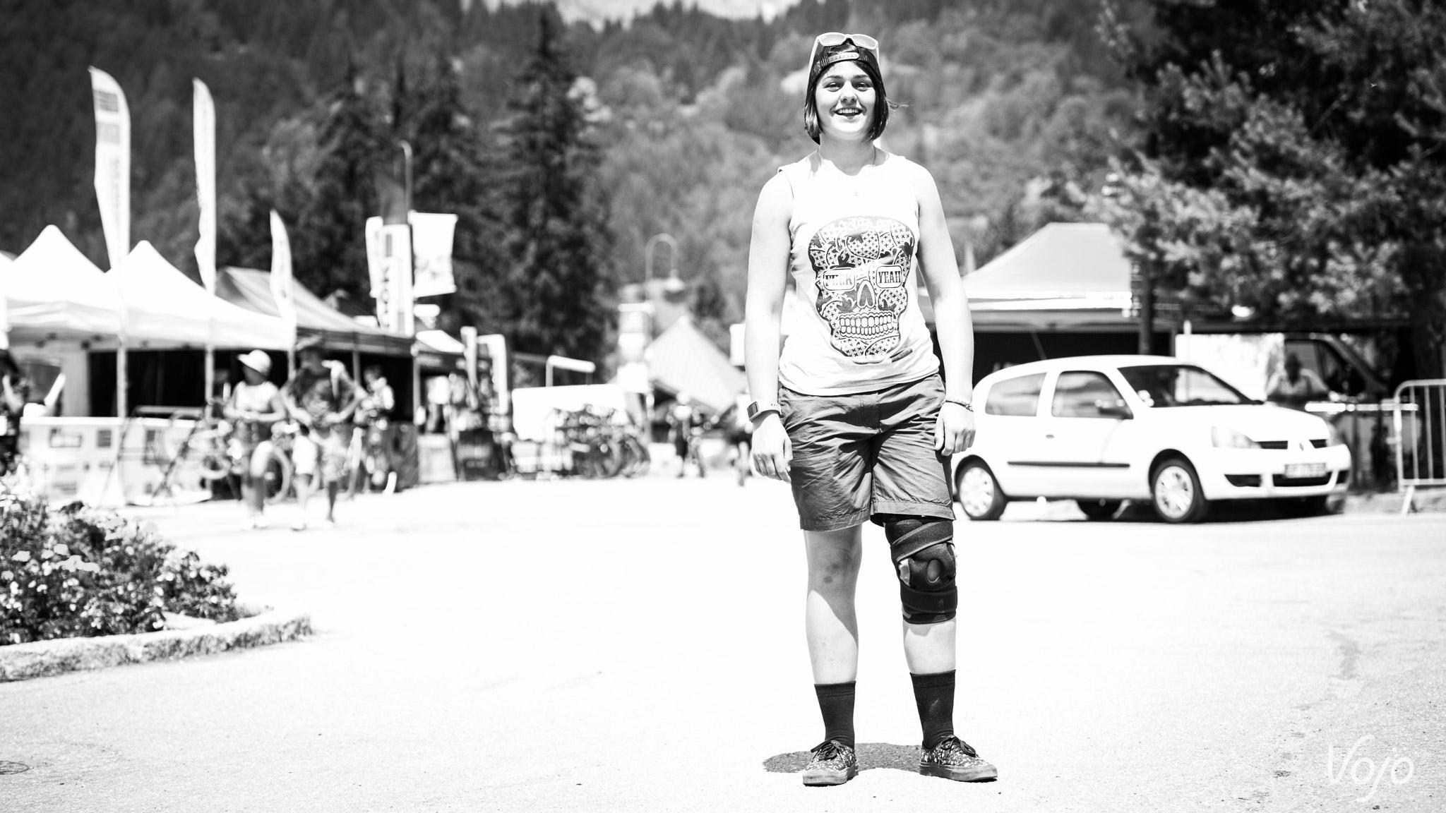 Championnats-de-france-2015-Oz-portraits-dh-27