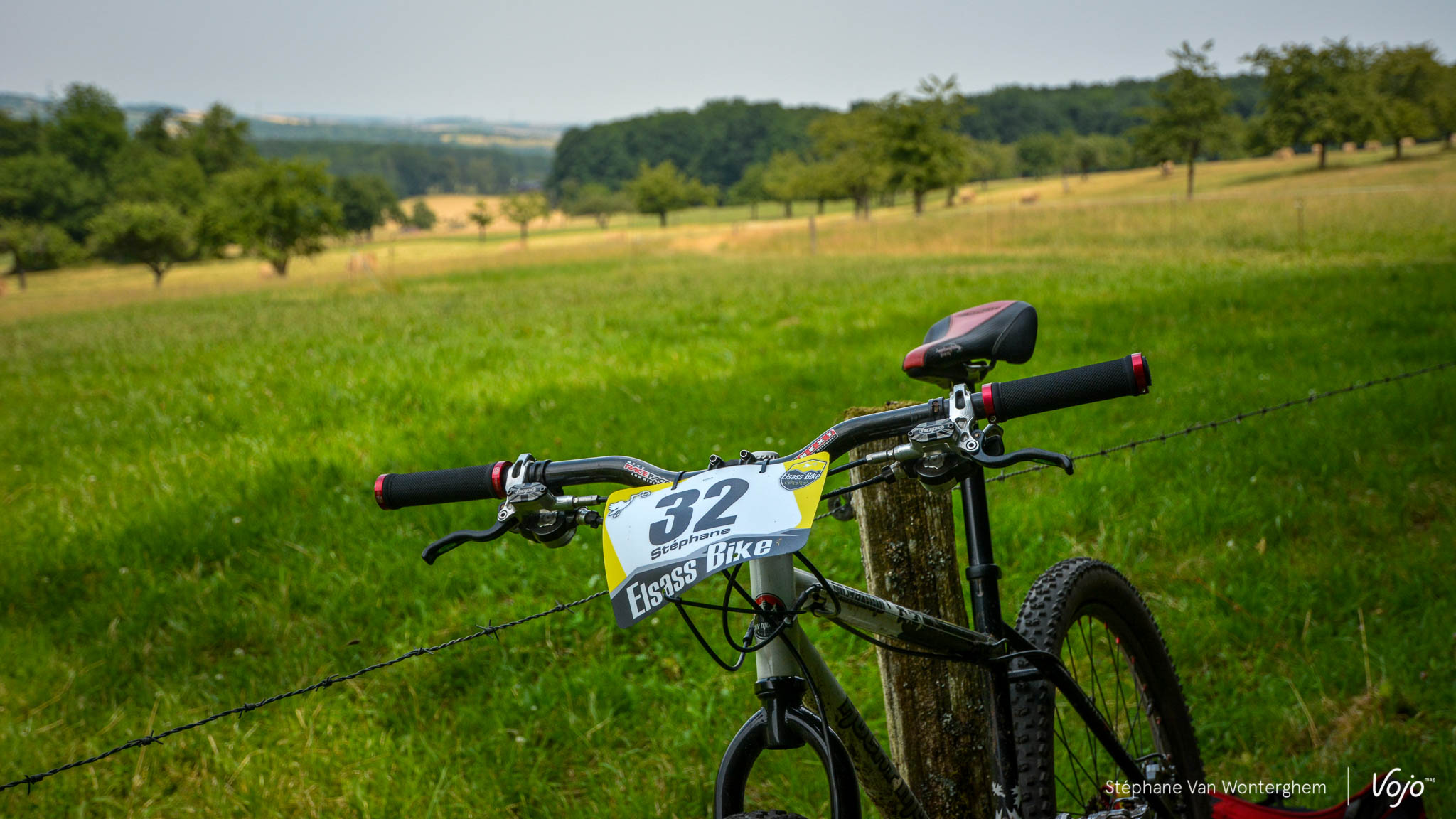 Elsass_Bike_Copyright_SVW_VojoMag-1-3