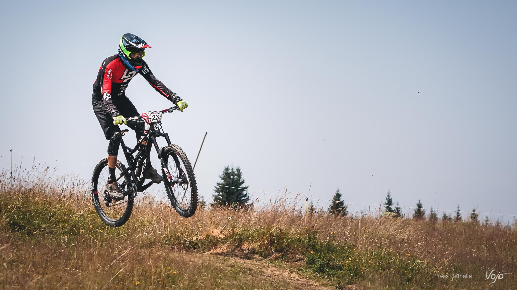Enduro_World-Series_Samoens_Copyright_Vojomag_YDelhalle-31