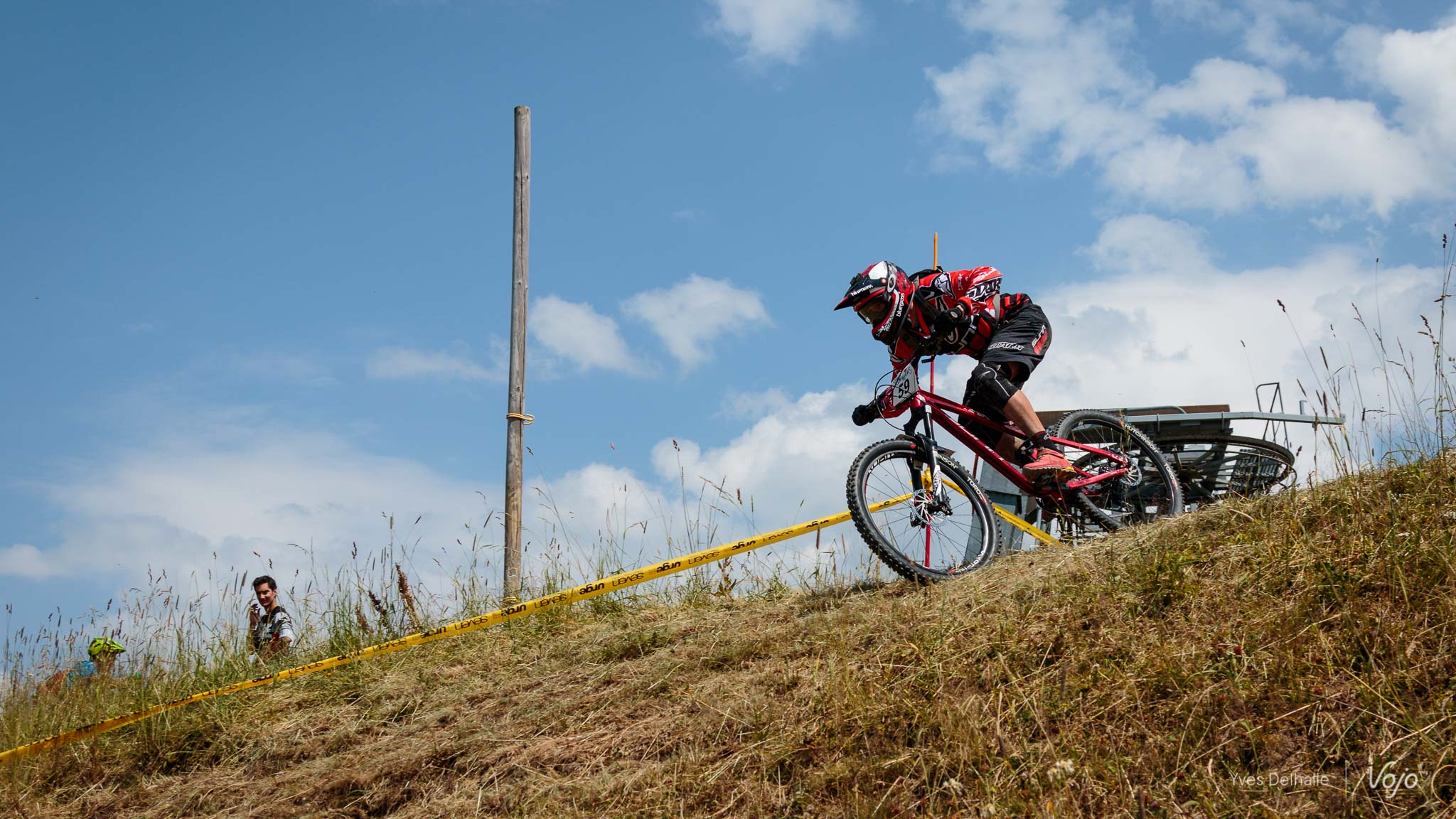 Enduro_World-Series_Samoens_Copyright_Vojomag_YDelhalle-35