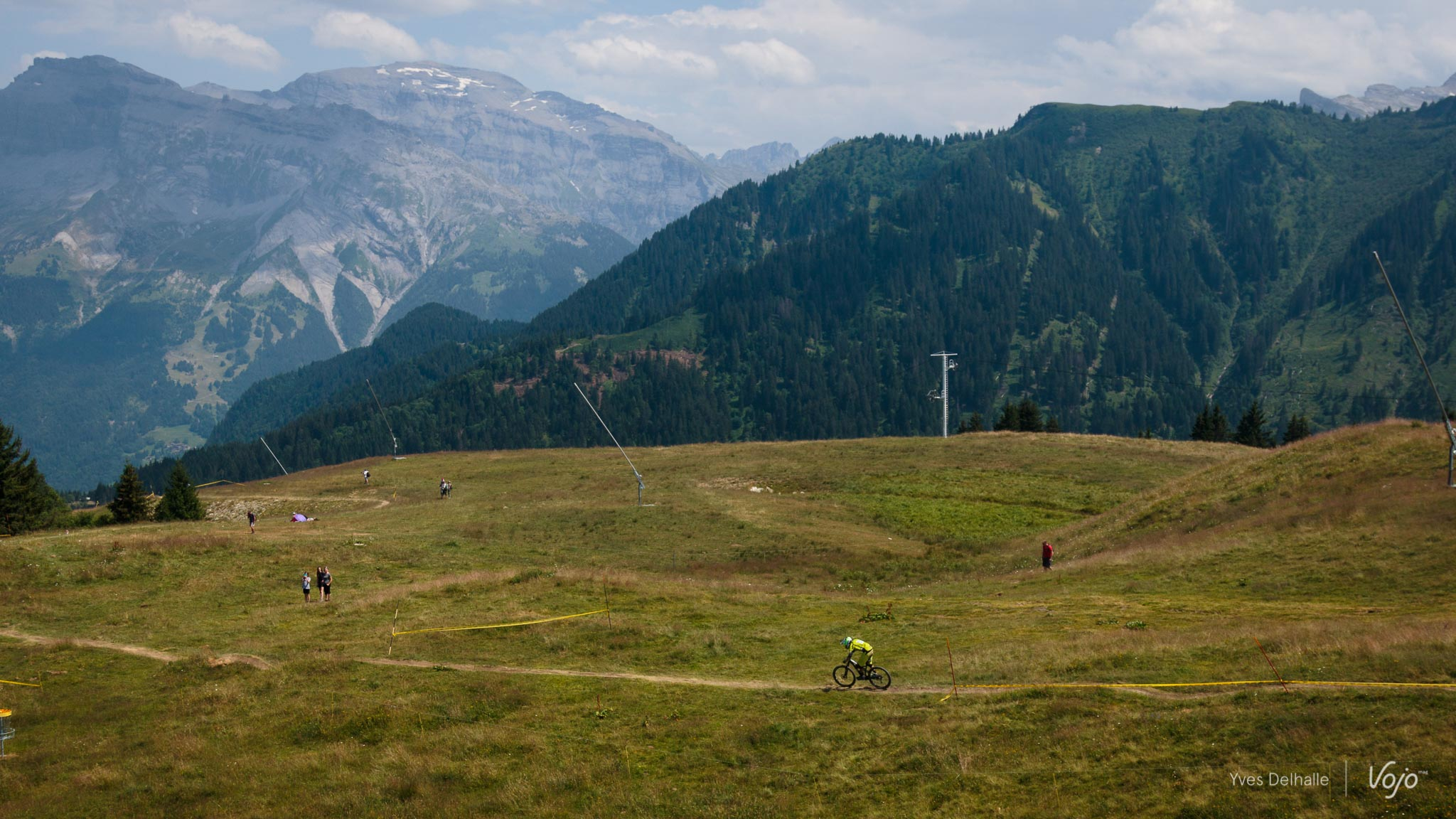 Enduro_World-Series_Samoens_Copyright_Vojomag_YDelhalle-37
