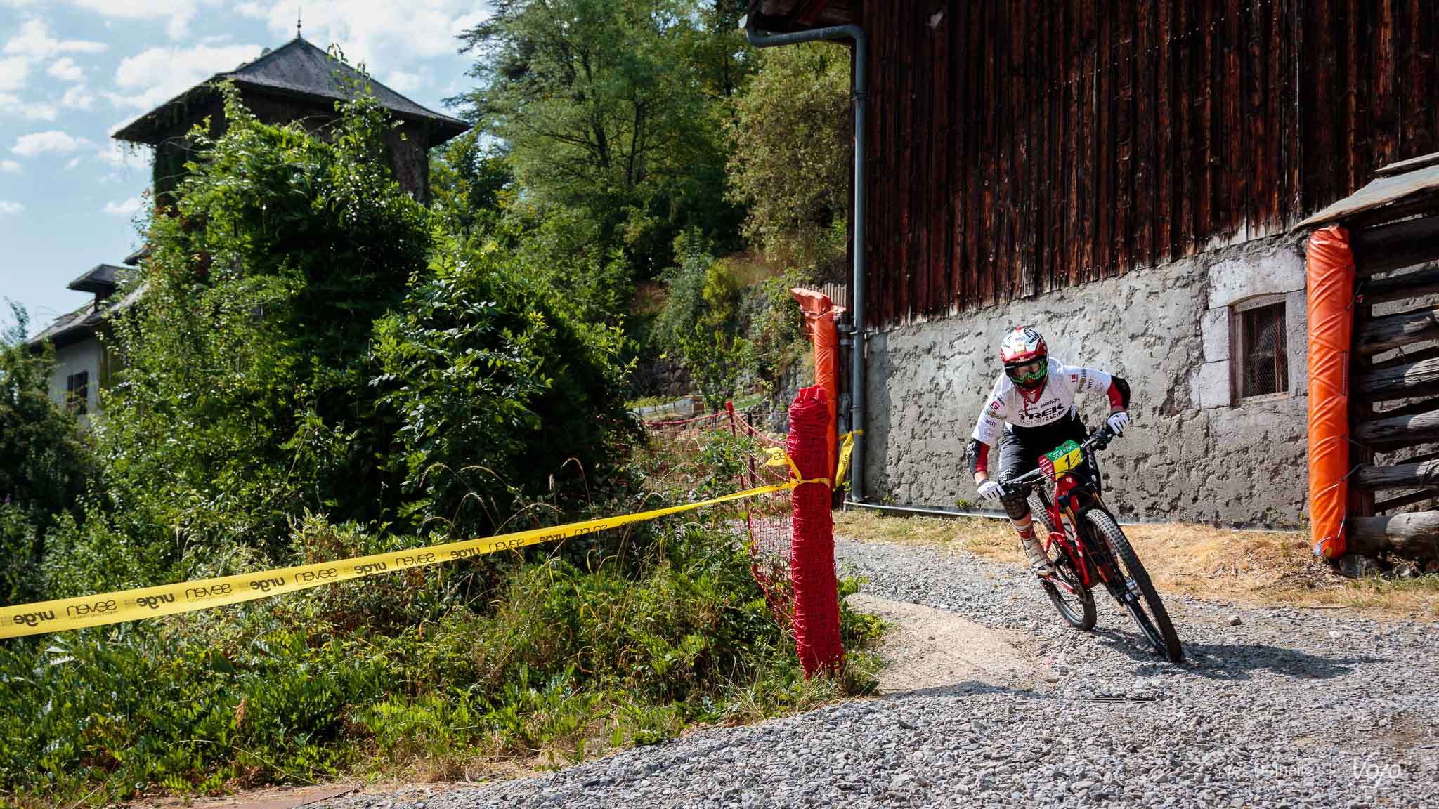 Enduro_World-Series_Samoens_Copyright_Vojomag_YDelhalle-38