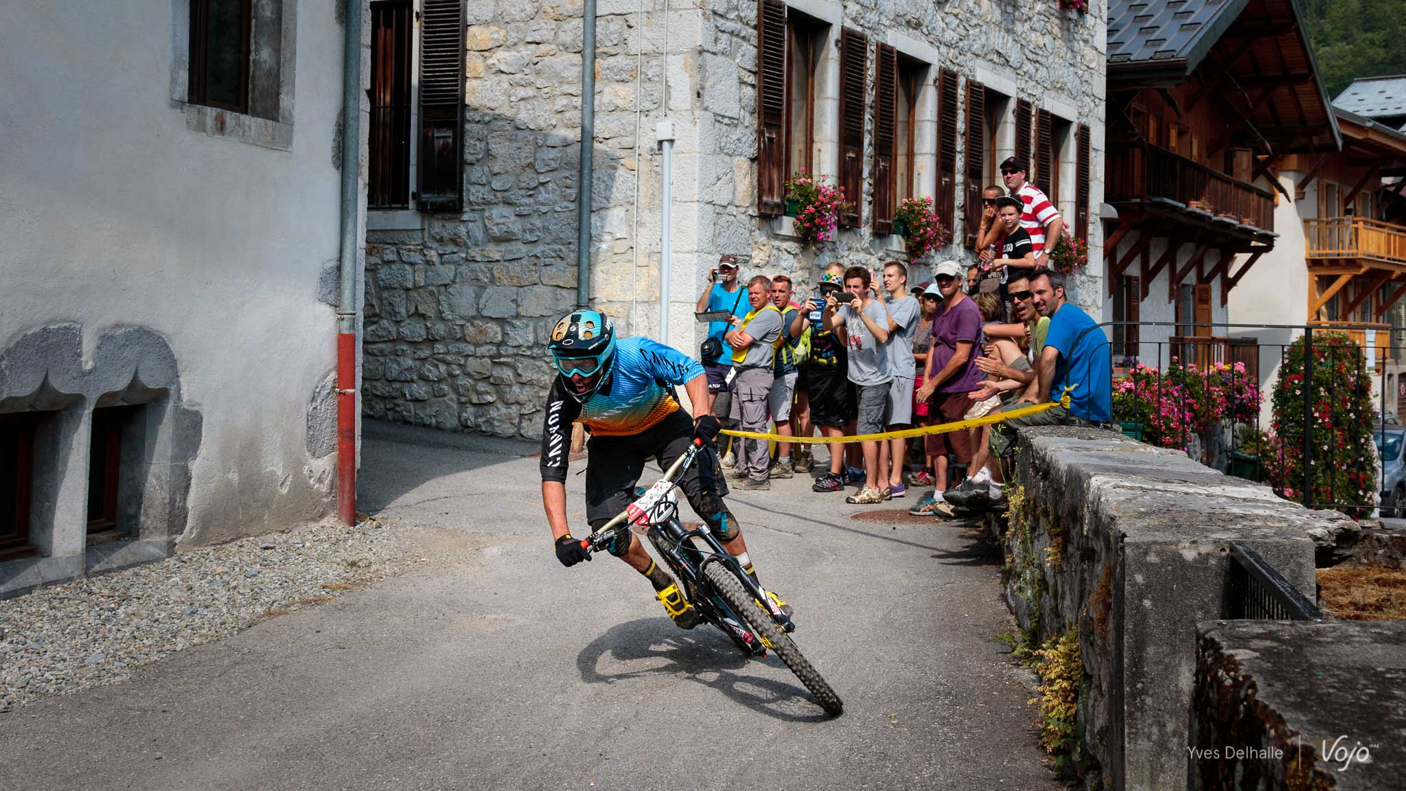 Enduro_World-Series_Samoens_Copyright_Vojomag_YDelhalle-45