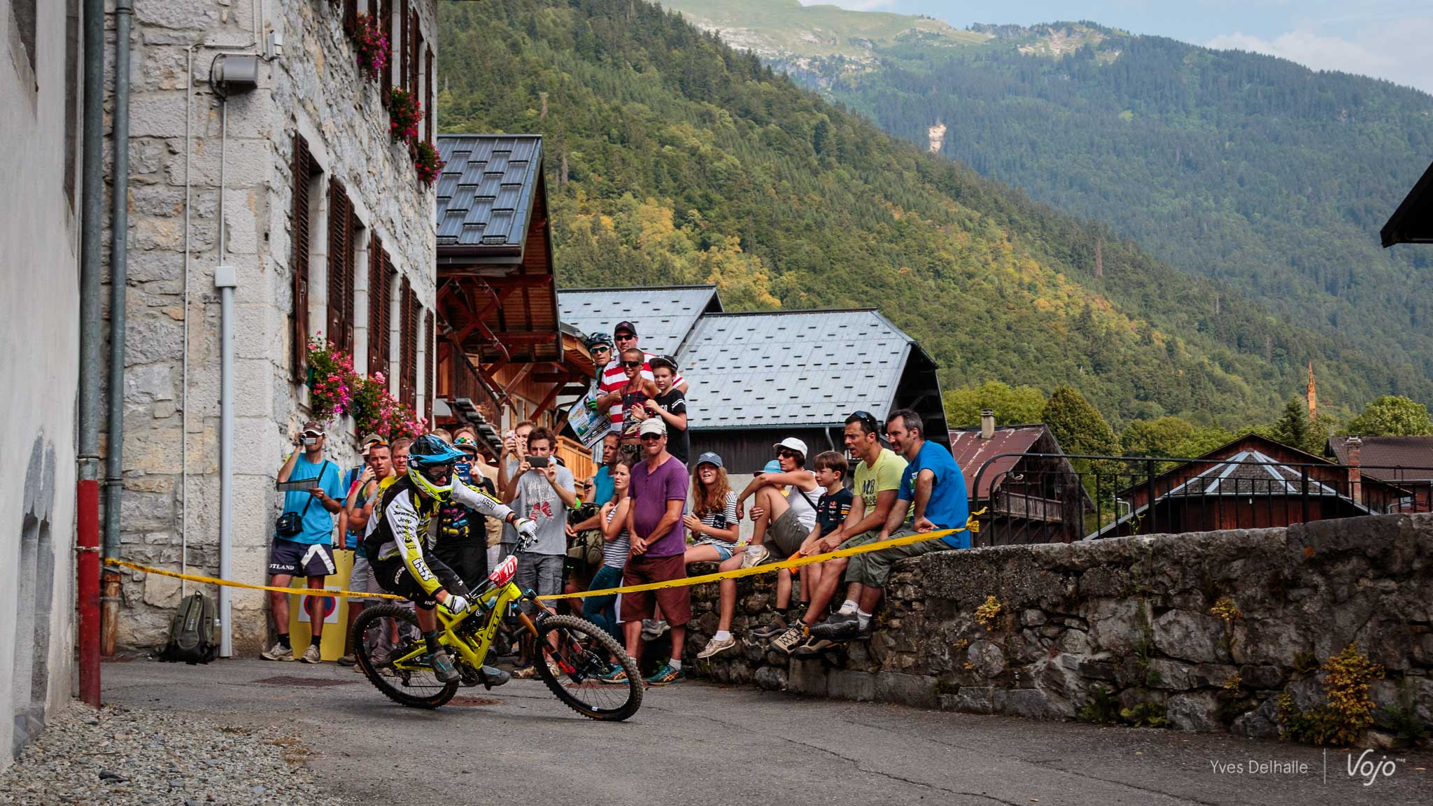 Enduro_World-Series_Samoens_Copyright_Vojomag_YDelhalle-46
