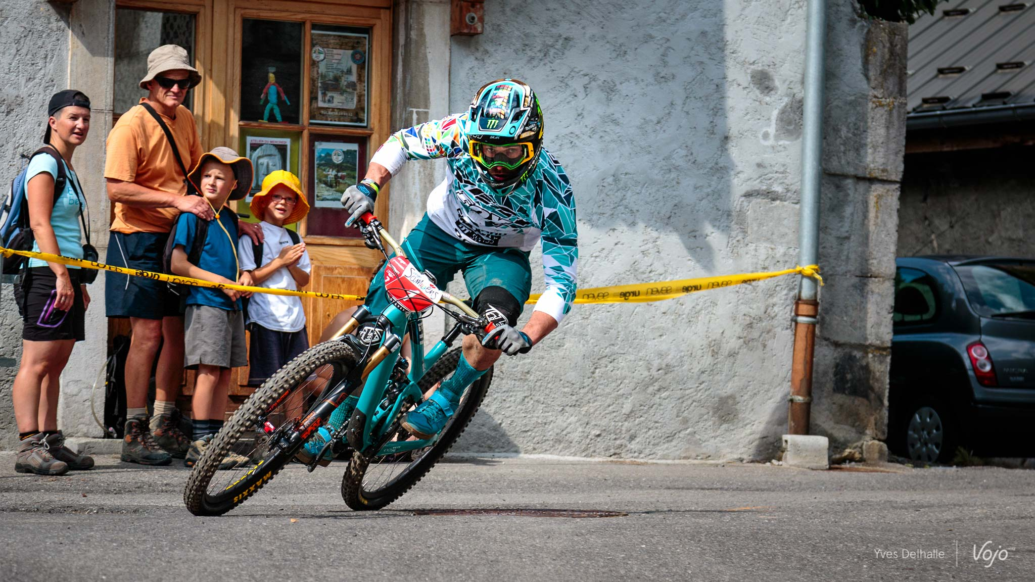 Enduro_World-Series_Samoens_Copyright_Vojomag_YDelhalle-50
