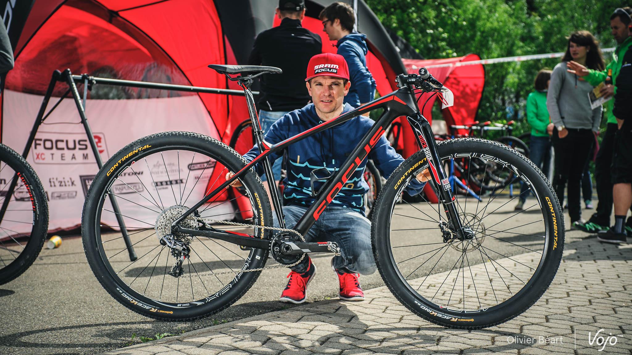 Focus_Raven_Max_Florian_Vogel_World_Cup_Bike_Copyright_OBeart_VojoMag-1