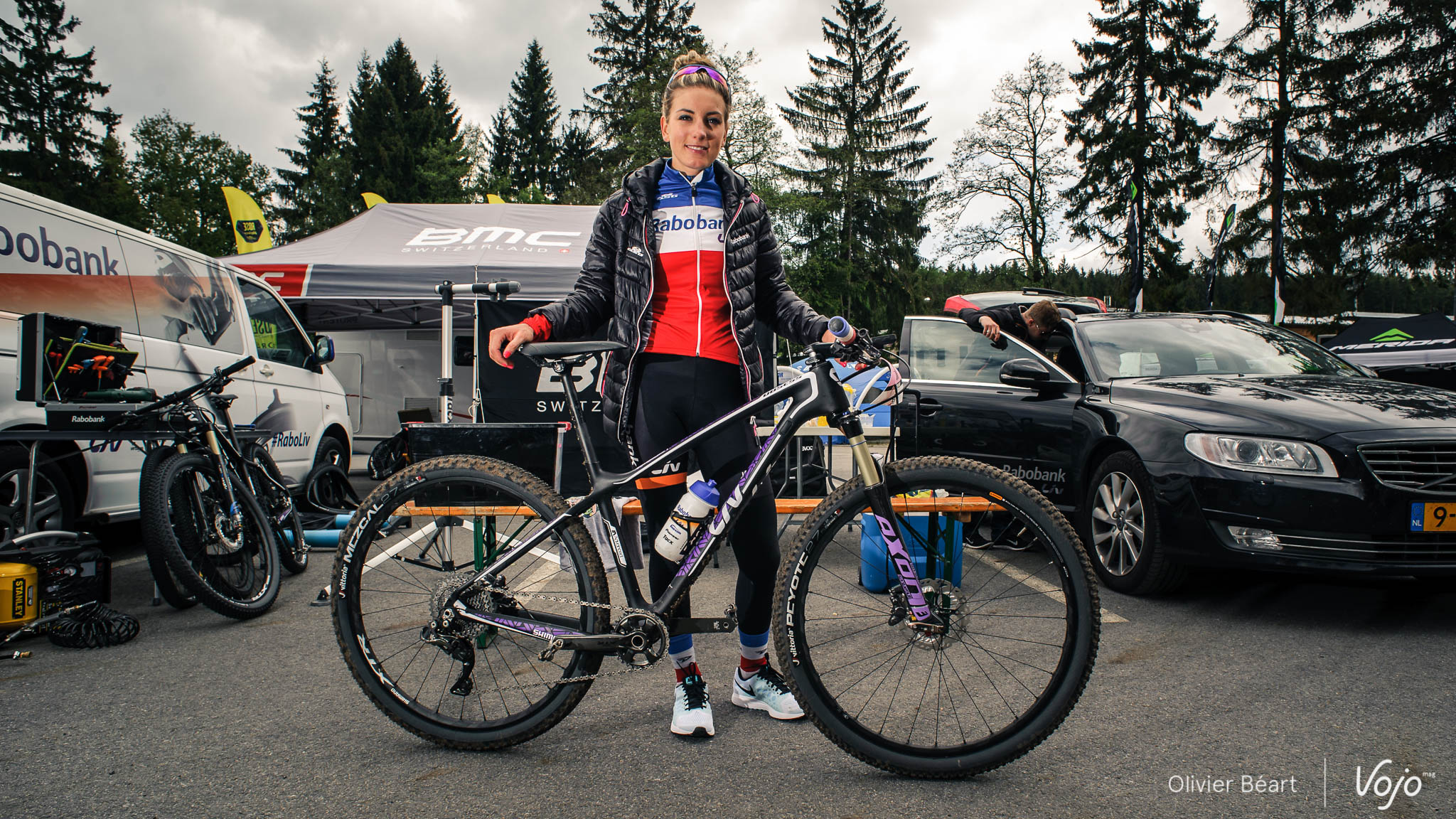 Giant_Liv_Obsess_Pauline_Ferrand_Prevot_World_Cup_Bike_Copyright_OBeart_VojoMag-1