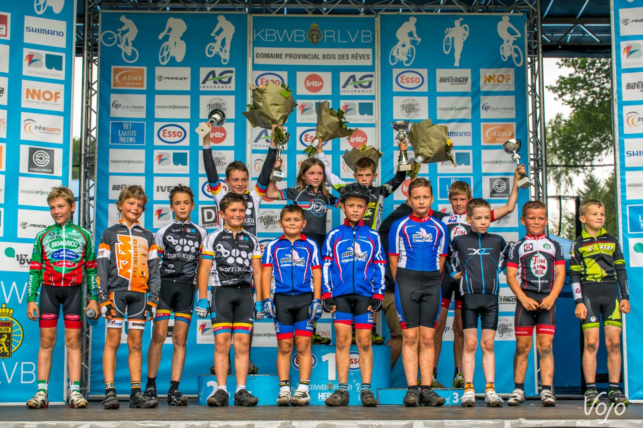 Kids_Championnat_Belgique_XC_2015_Copyright_OBontemps_VojoMag-6