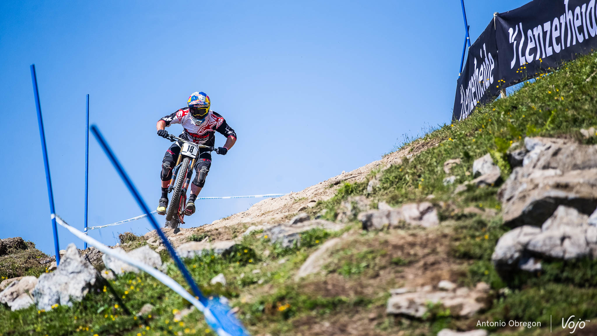 Lenzerheide_UCI_World_Cup_DH_2015_final_Porfoli_Elite_Copyright_Antonio_Obregon_VojoMag-17