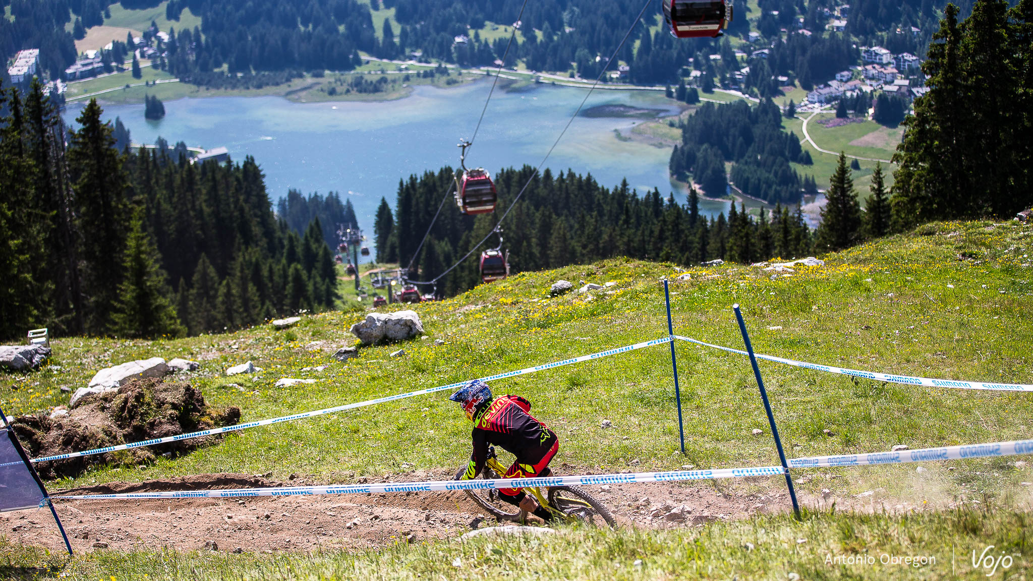 Lenzerheide_UCI_World_Cup_DH_2015_final_Porfoli_Elite_Copyright_Antonio_Obregon_VojoMag-20