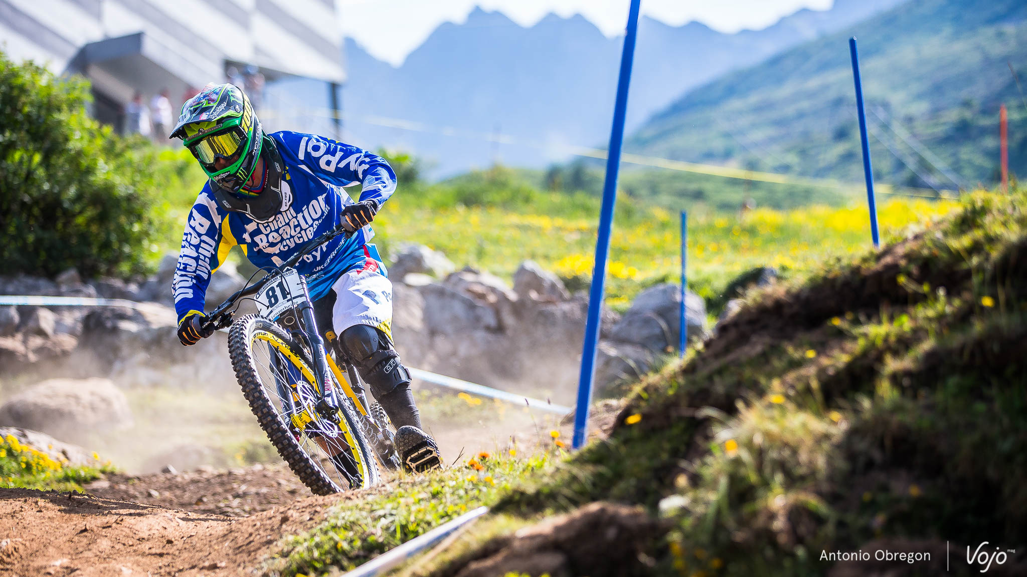 Lenzerheide_UCI_World_Cup_DH_2015_final_Porfoli_Elite_Copyright_Antonio_Obregon_VojoMag-22