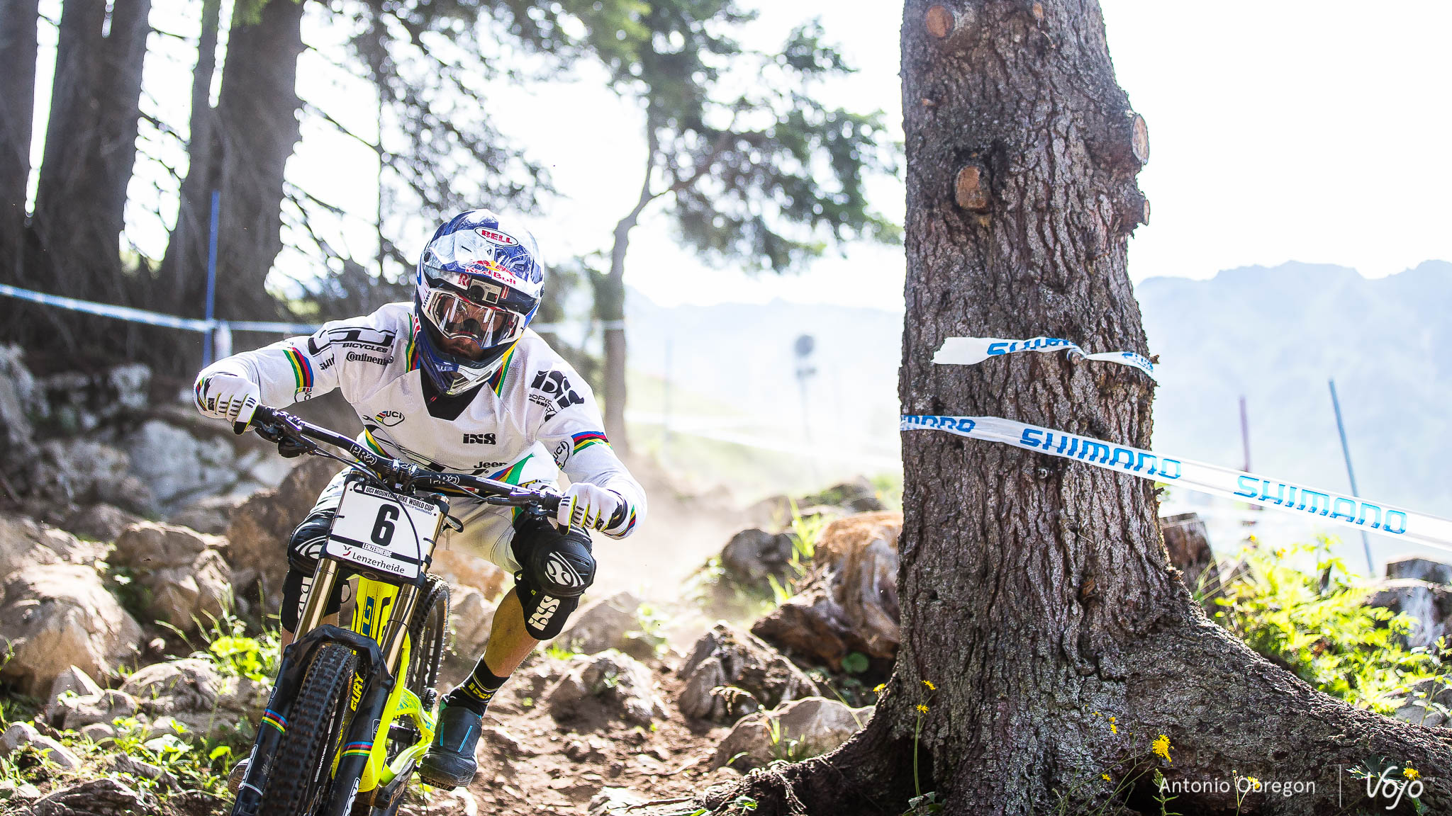 Lenzerheide_UCI_World_Cup_DH_2015_final_Porfoli_Elite_Copyright_Antonio_Obregon_VojoMag-42