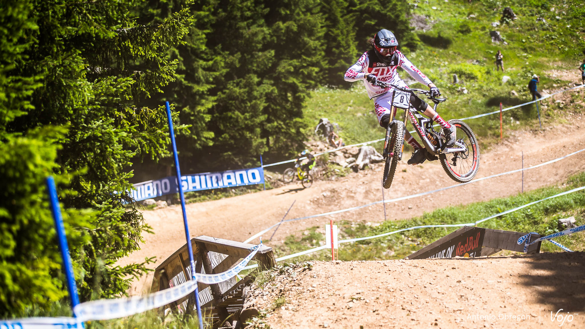 Lenzerheide_UCI_World_Cup_DH_2015_final_Porfoli_Elite_Copyright_Antonio_Obregon_VojoMag-6