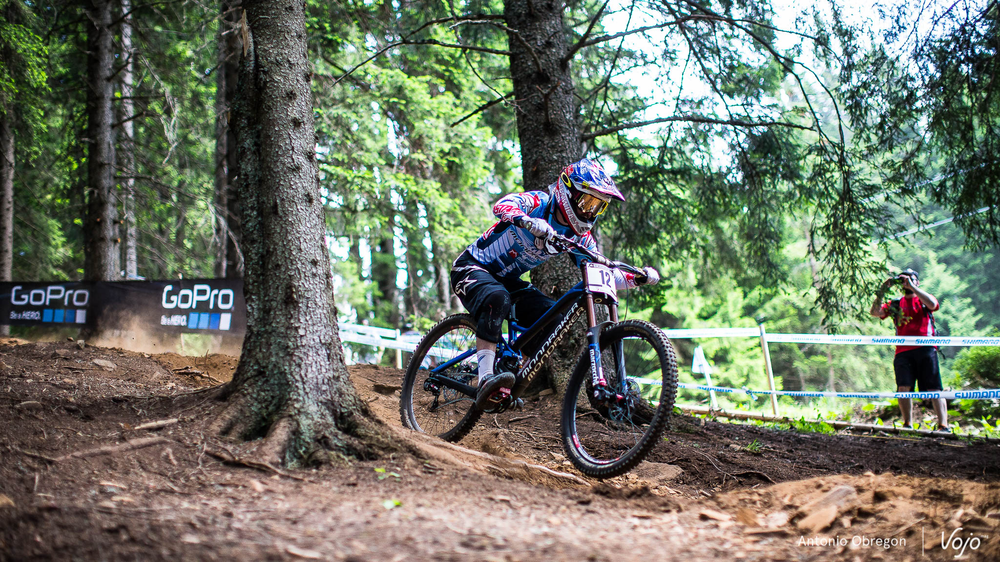 Lenzerheide_UCI_World_Cup_DH_2015_final_Porfoli_Elite_Copyright_Antonio_Obregon_VojoMag-61