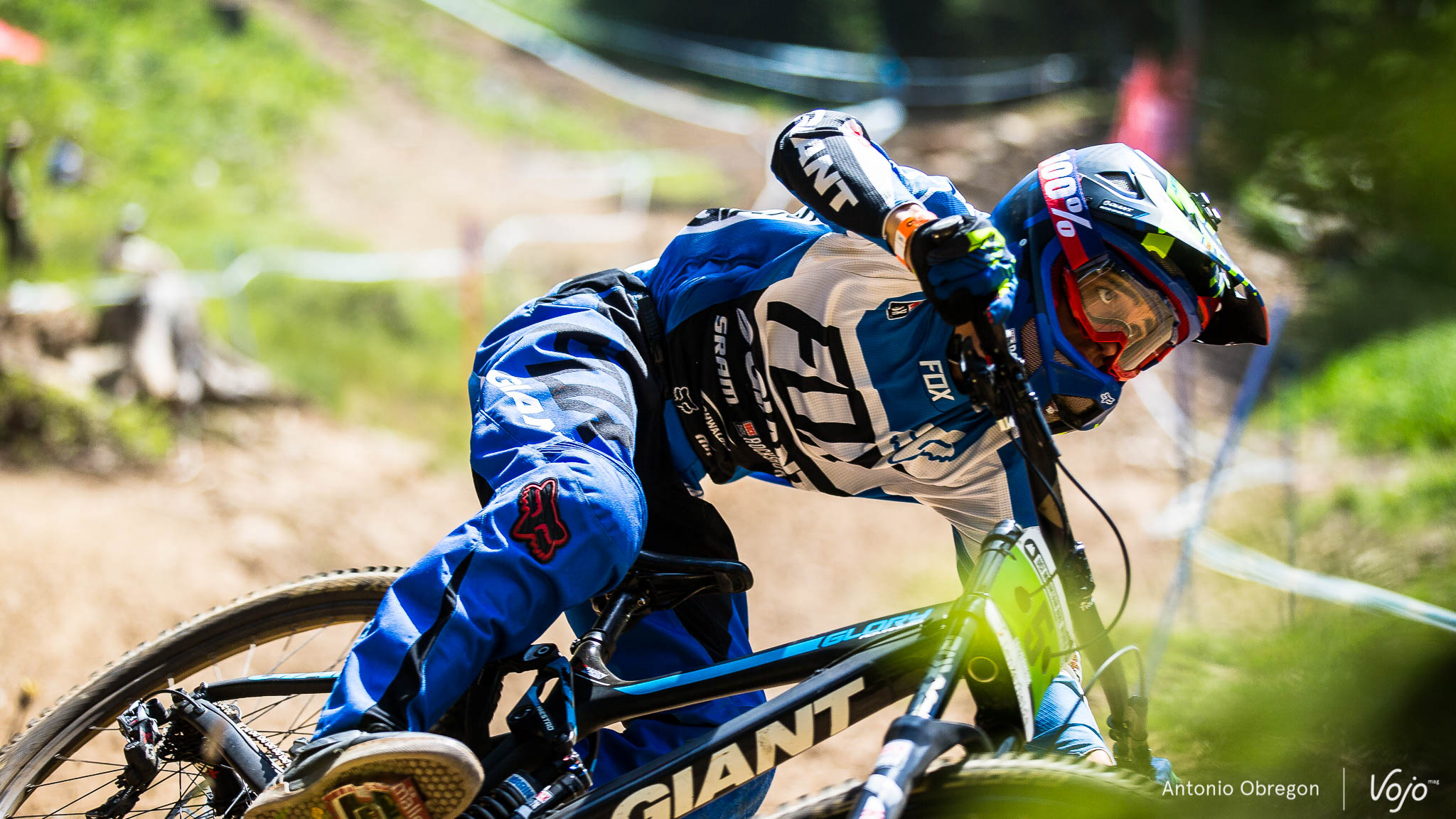 Lenzerheide_UCI_World_Cup_DH_2015_final_Porfoli_Junior_Copyright_Antonio_Obregon_VojoMag-6