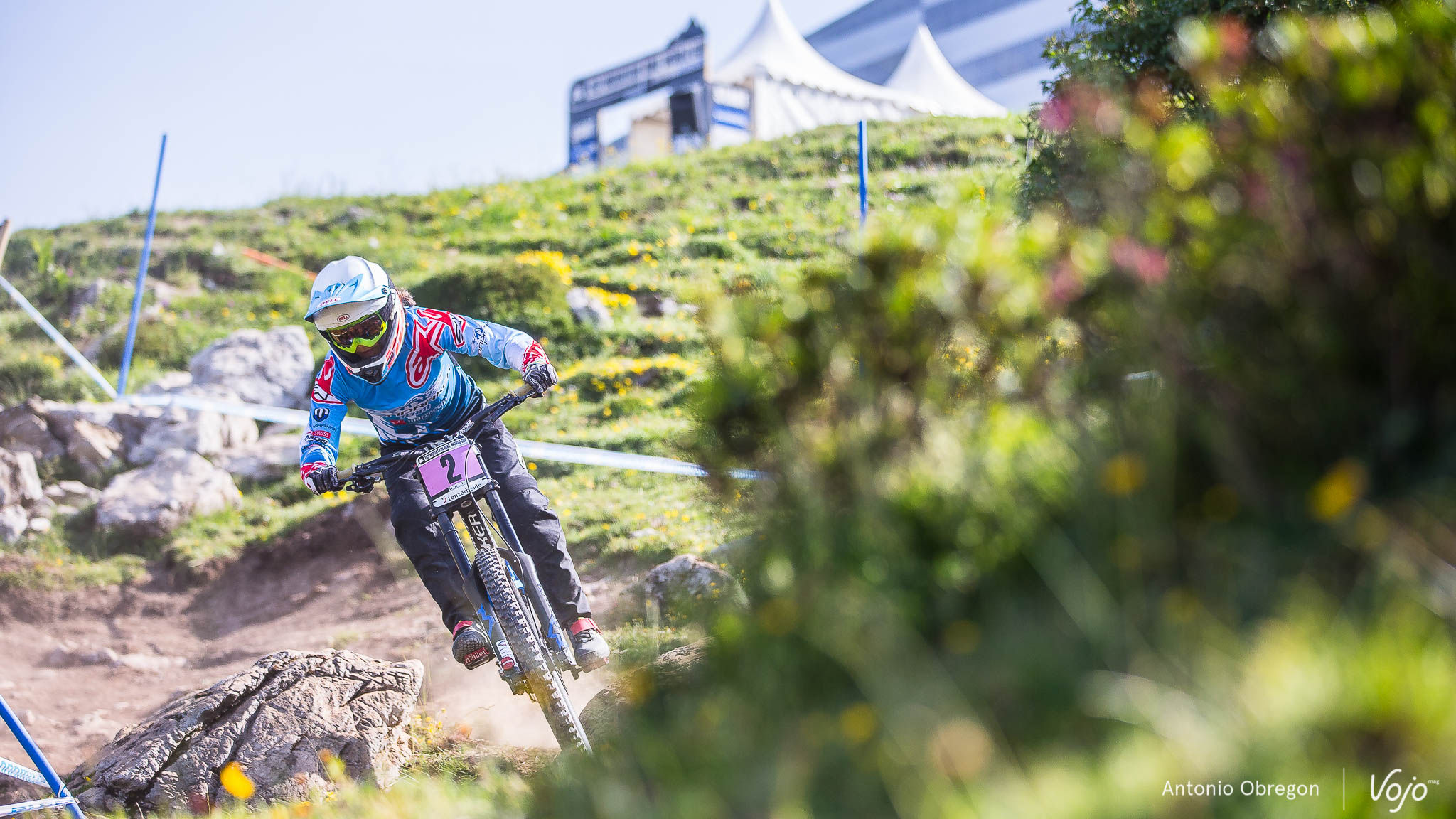 Lenzerheide_UCI_World_Cup_DH_2015_final_Porfoli_Women_Copyright_Antonio_Obregon_VojoMag-13