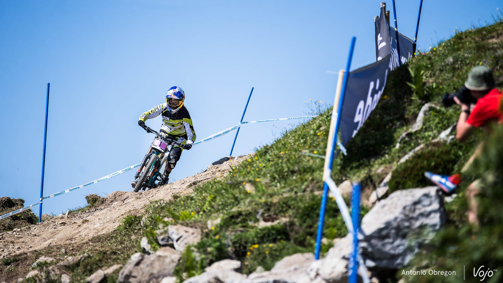Lenzerheide_UCI_World_Cup_DH_2015_final_Porfoli_Women_Copyright_Antonio_Obregon_VojoMag-8
