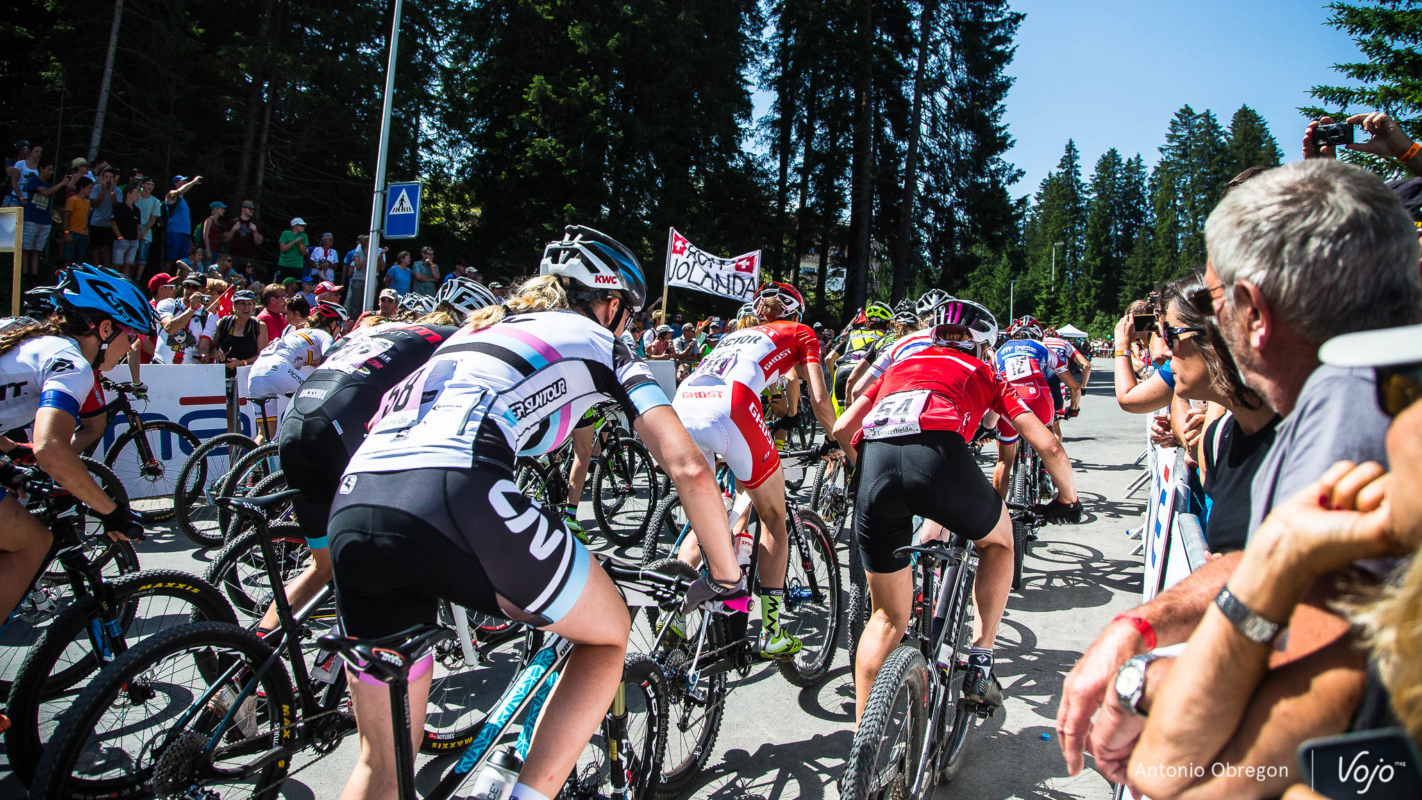 Lenzerheide_UCI_World_Cup_XC_2015_final_Porfoli_Women_Copyright_Antonio_Obregon_VojoMag