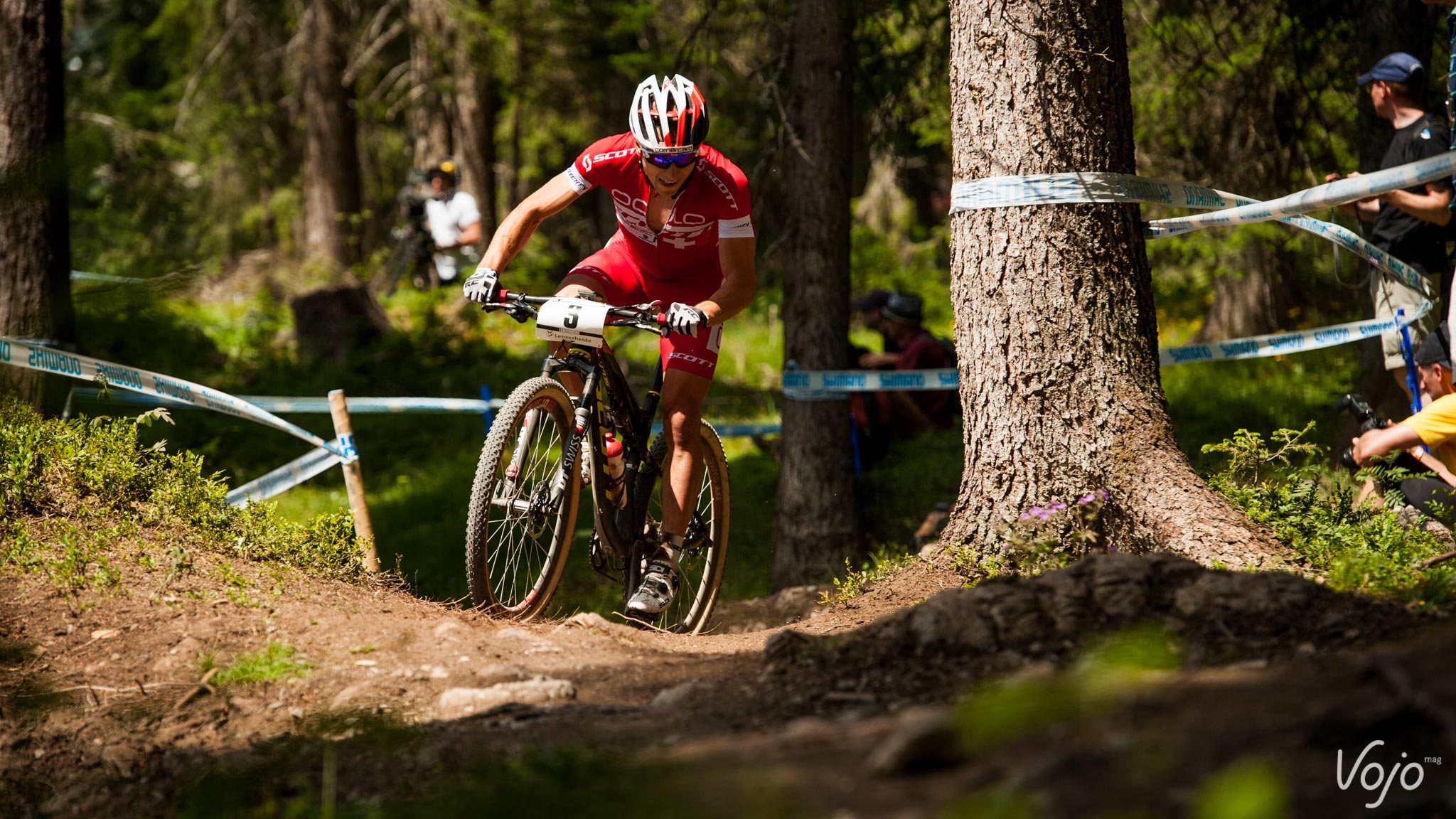 Light-WorldCup-Lenzerheide-2015-XCO-Hommes-1