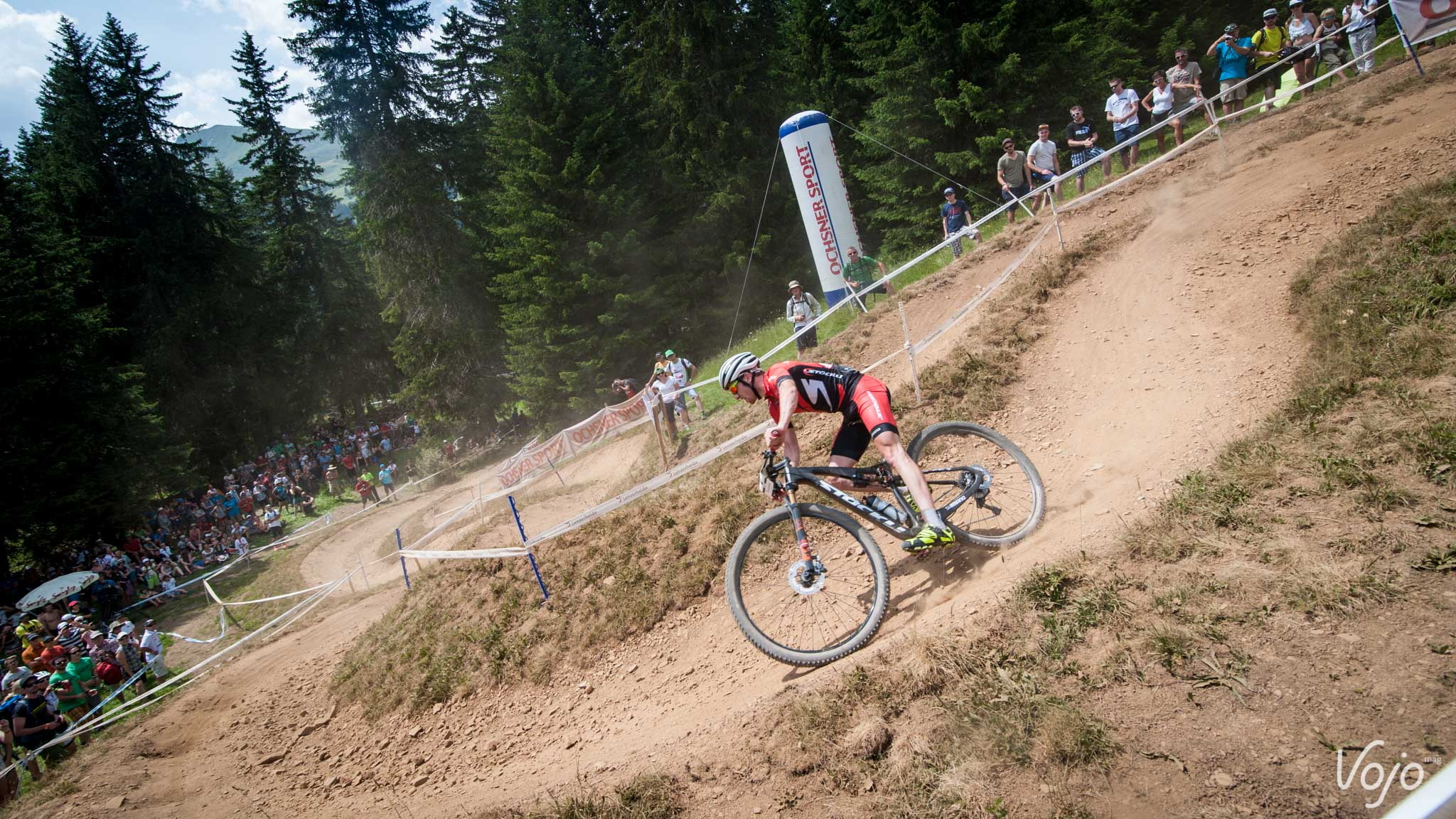 Light-WorldCup-Lenzerheide-2015-XCO-Hommes-11