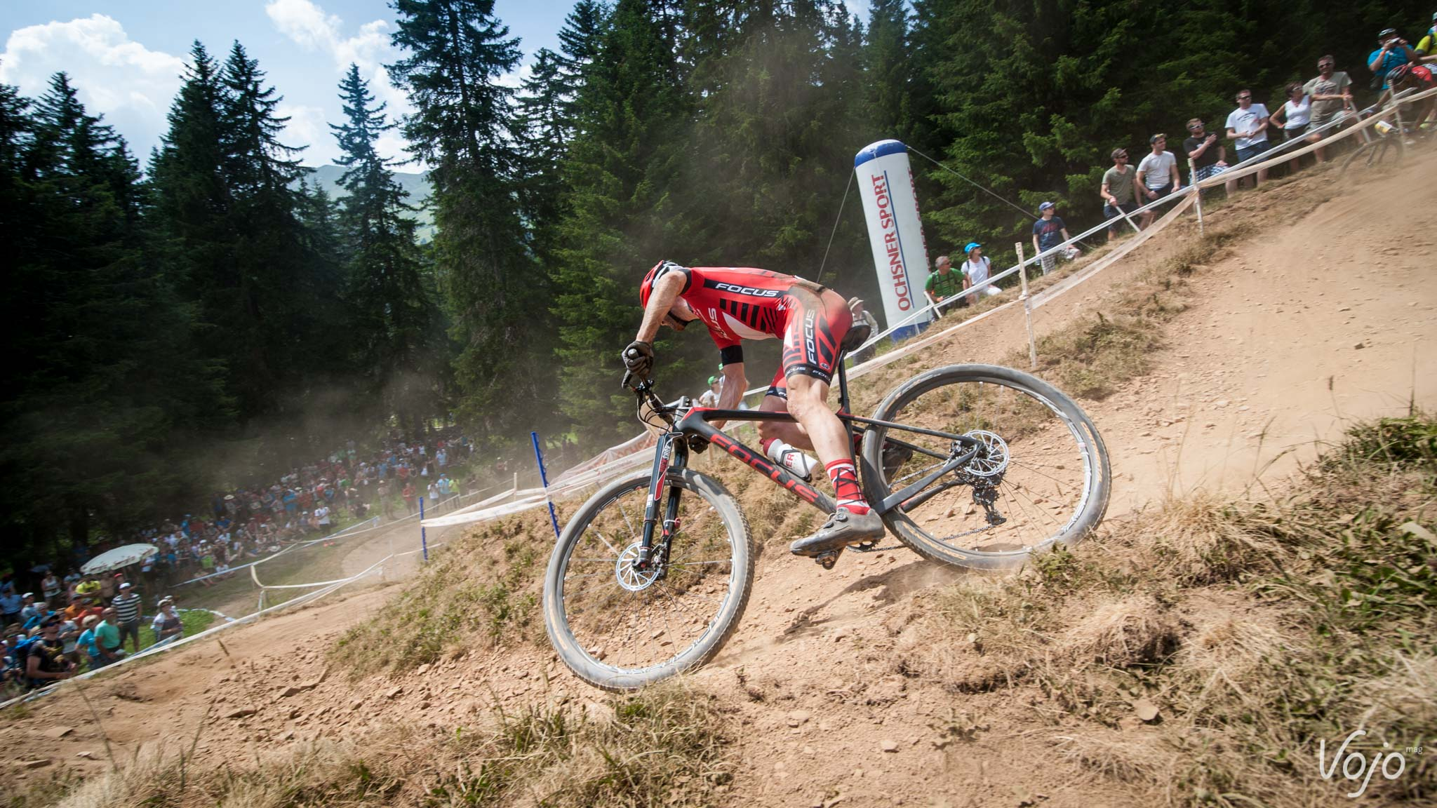Light-WorldCup-Lenzerheide-2015-XCO-Hommes-12