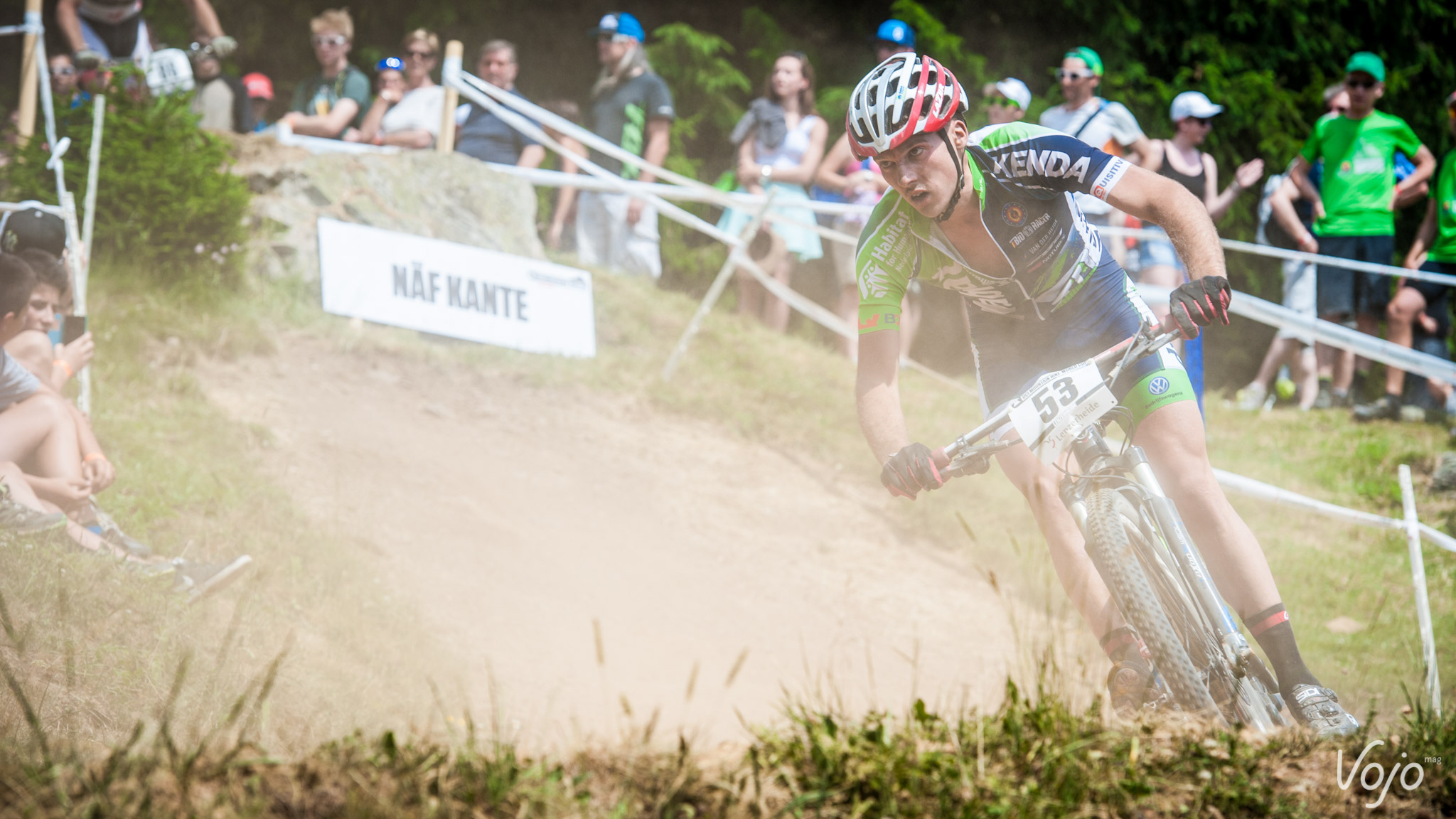 Light-WorldCup-Lenzerheide-2015-XCO-Hommes-14