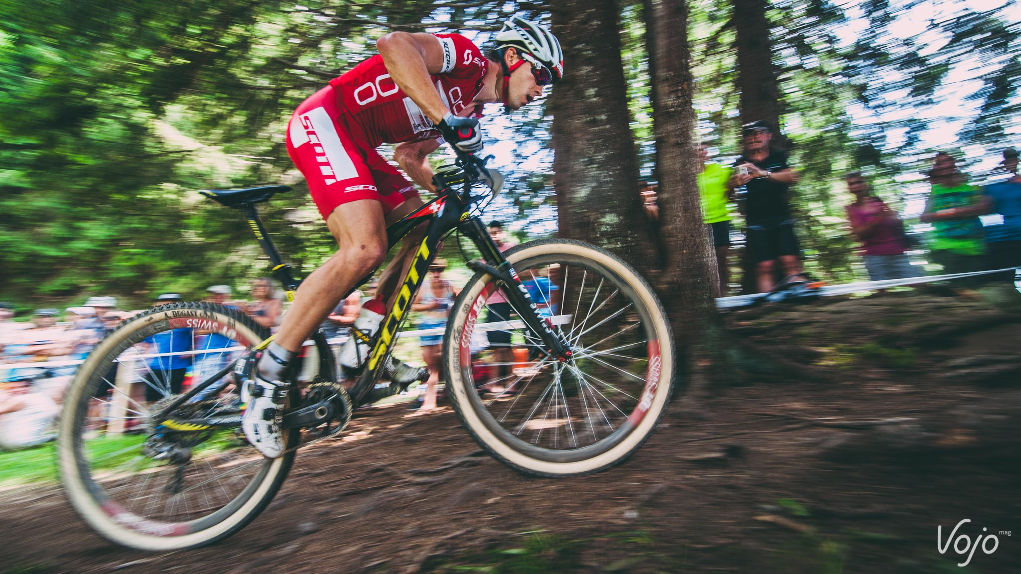 Light-WorldCup-Lenzerheide-2015-XCO-Hommes-19