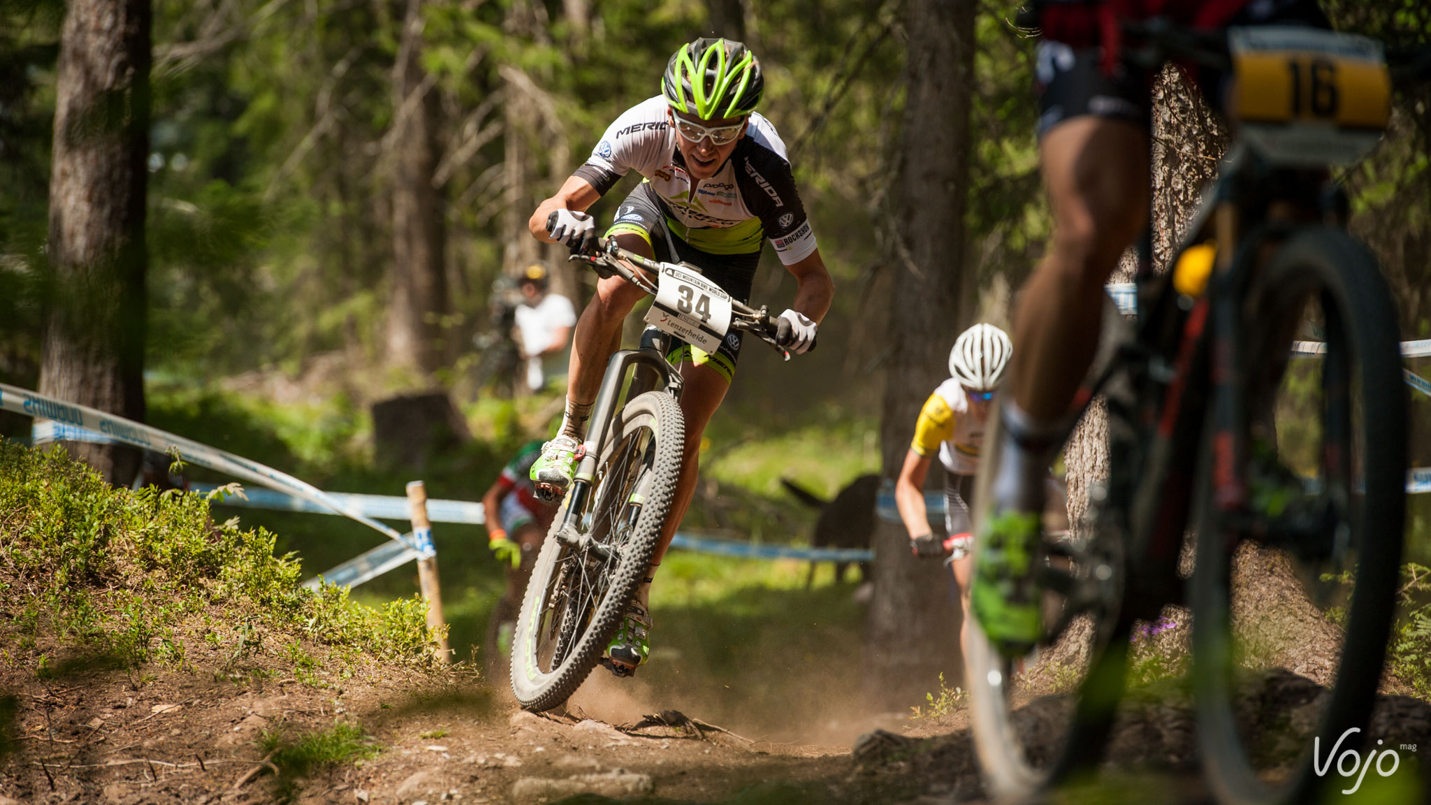 Light-WorldCup-Lenzerheide-2015-XCO-Hommes-2