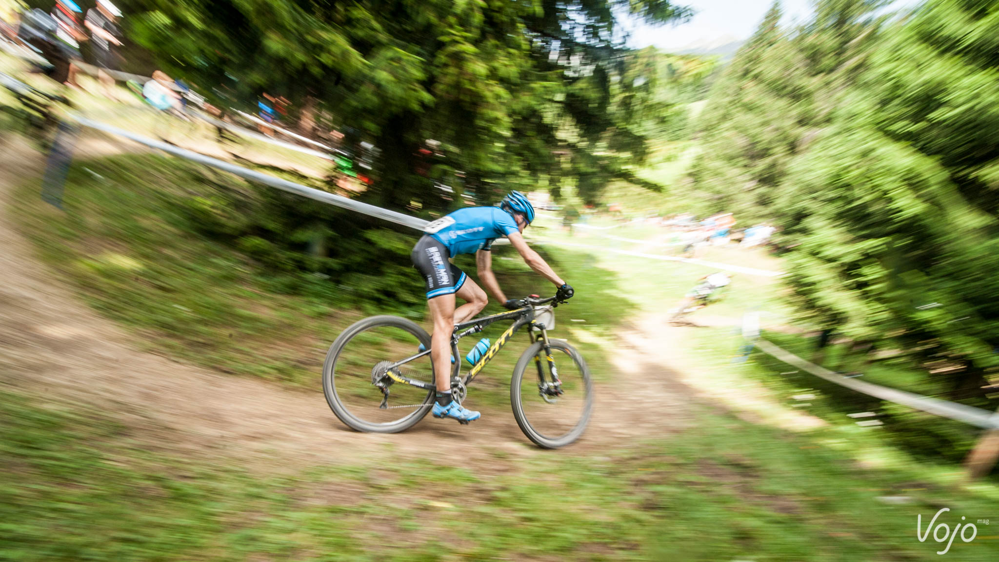 Light-WorldCup-Lenzerheide-2015-XCO-Hommes-22