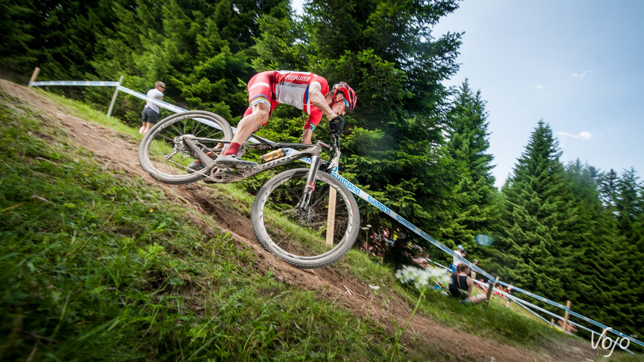 Light-WorldCup-Lenzerheide-2015-XCO-Hommes-23