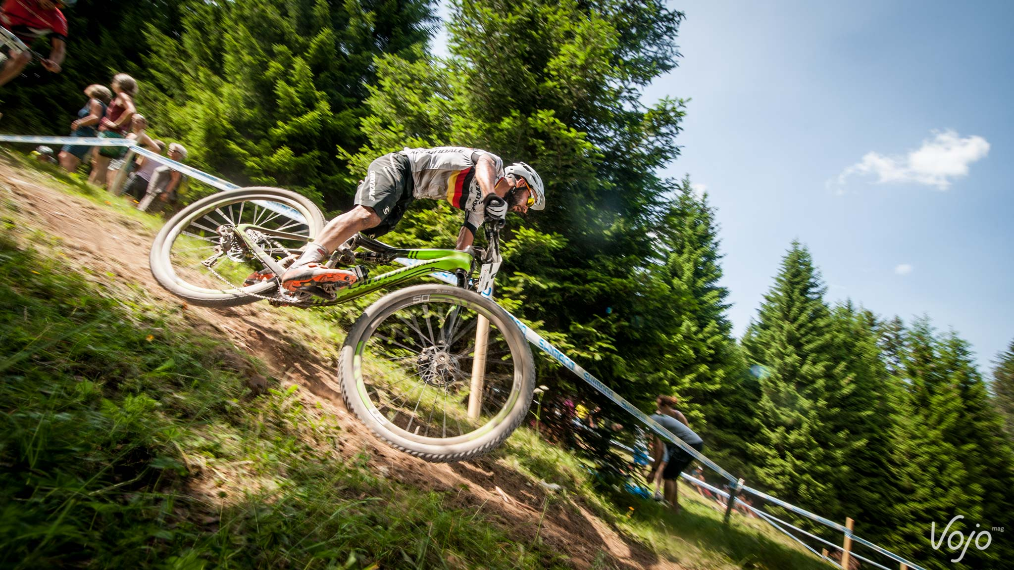 Light-WorldCup-Lenzerheide-2015-XCO-Hommes-26