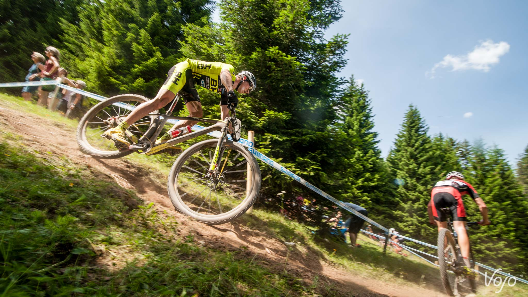 Light-WorldCup-Lenzerheide-2015-XCO-Hommes-27