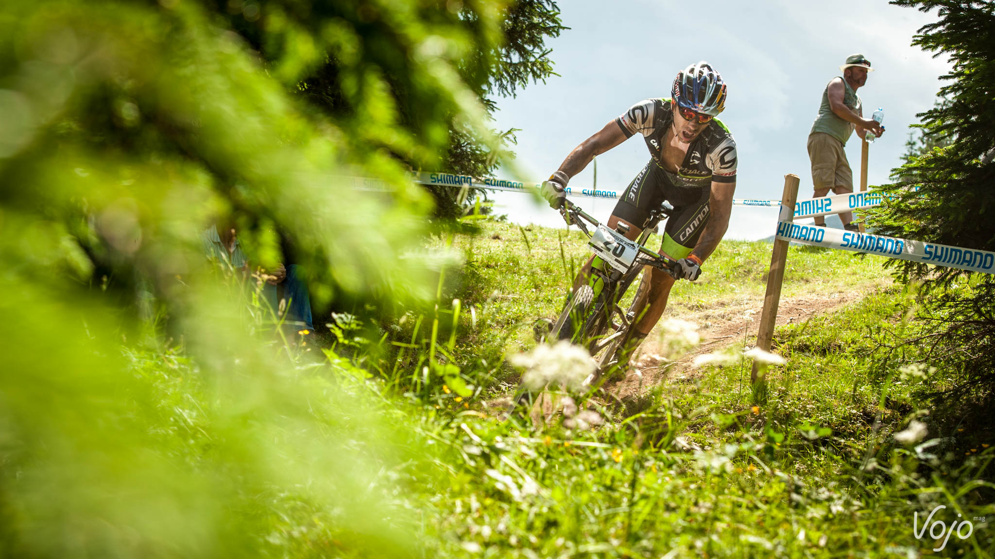Light-WorldCup-Lenzerheide-2015-XCO-Hommes-32