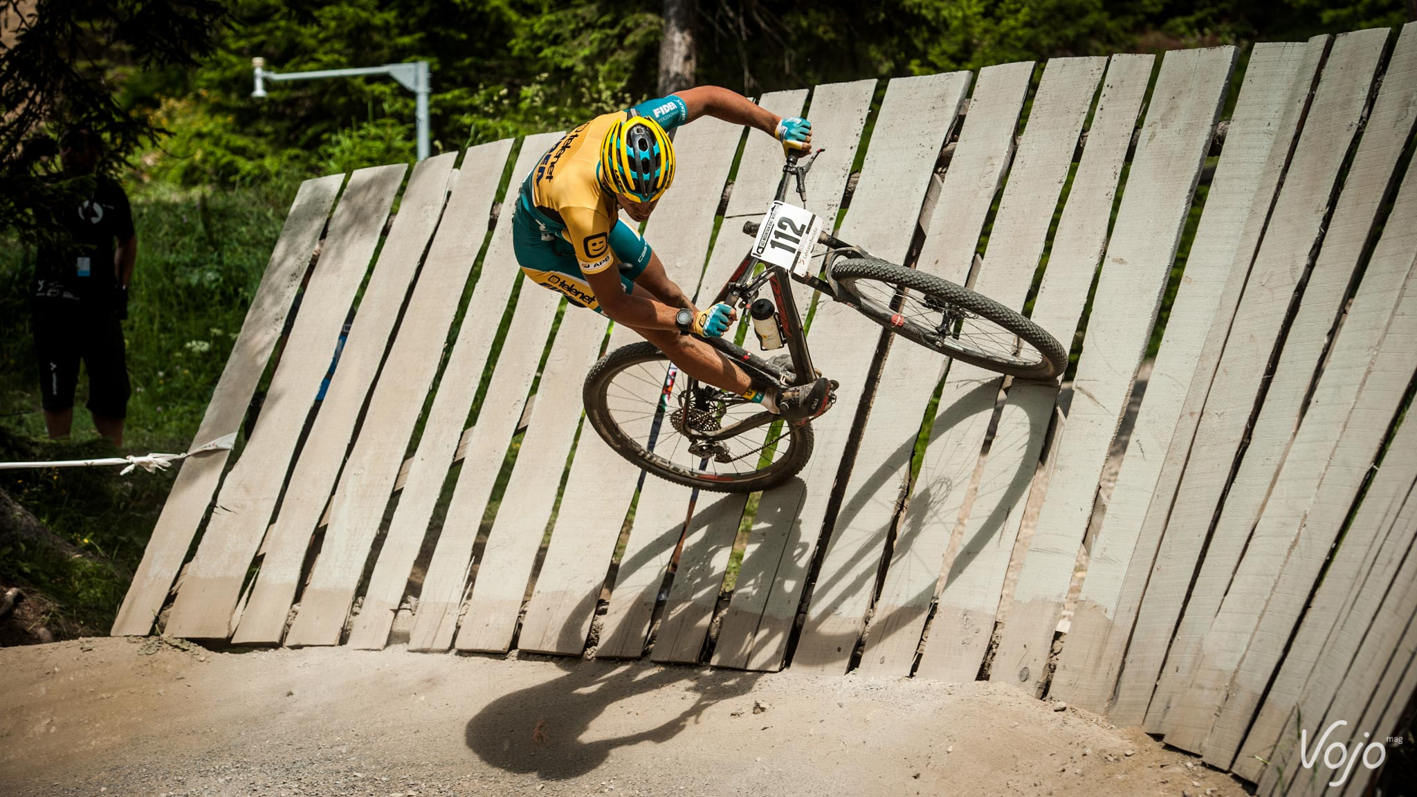 Light-WorldCup-Lenzerheide-2015-XCO-Hommes-33