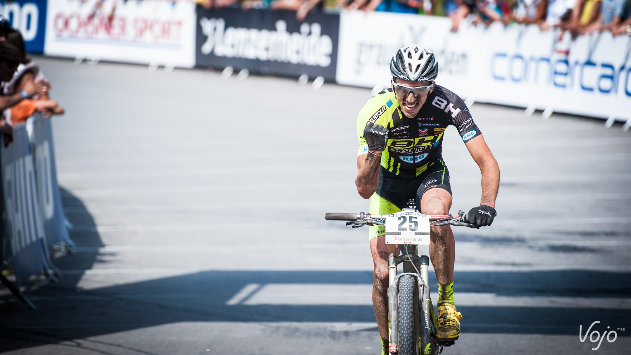 Light-WorldCup-Lenzerheide-2015-XCO-Hommes-35