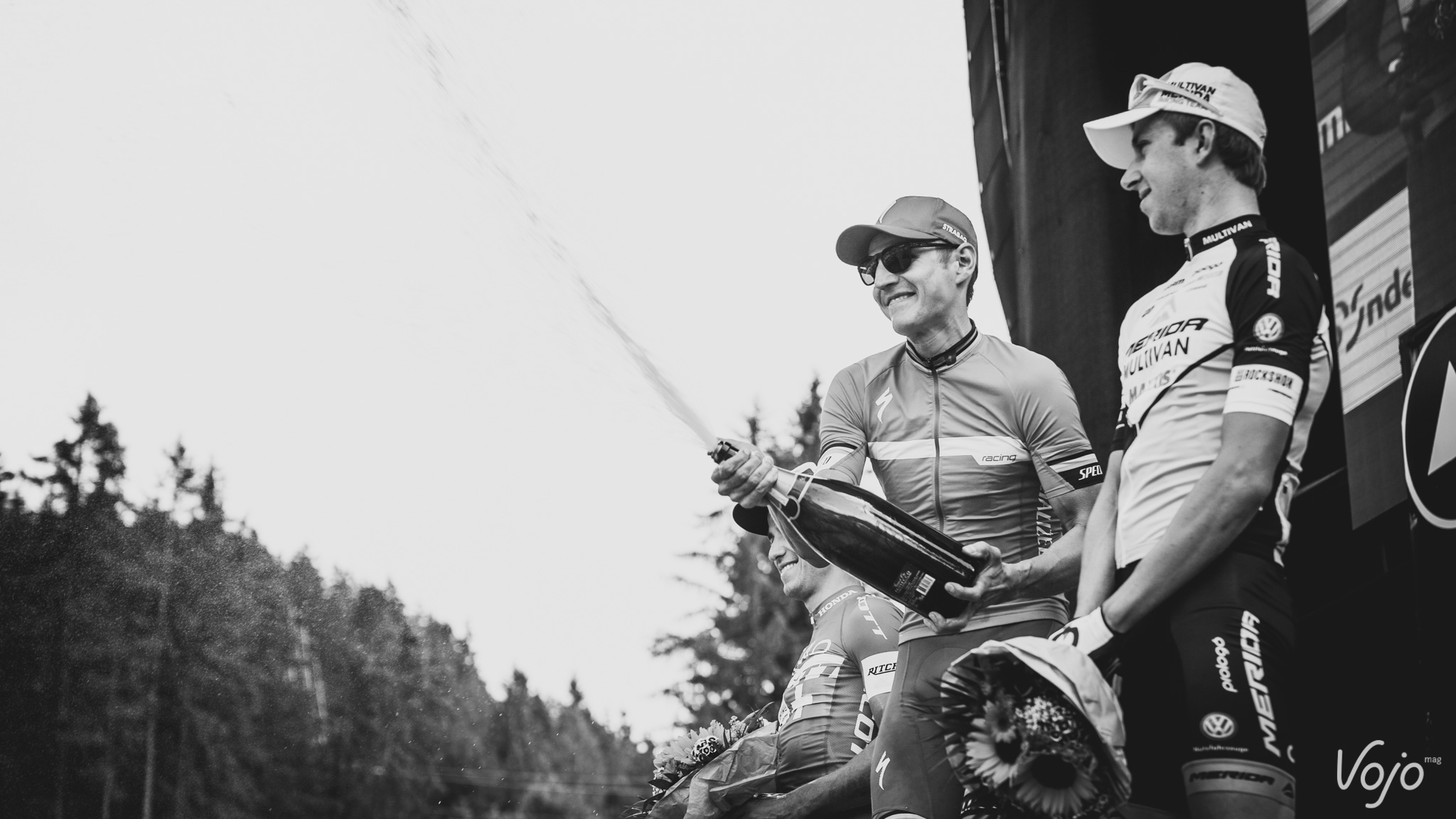 Light-WorldCup-Lenzerheide-2015-XCO-Hommes-43