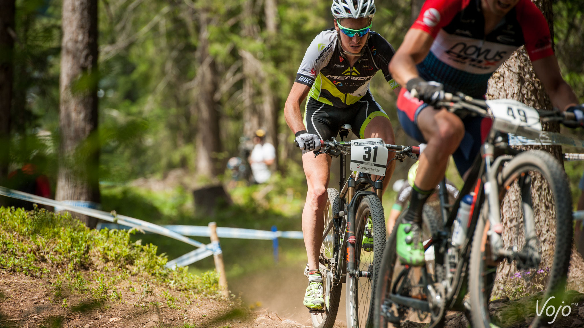 Light-WorldCup-Lenzerheide-2015-XCO-Hommes-5