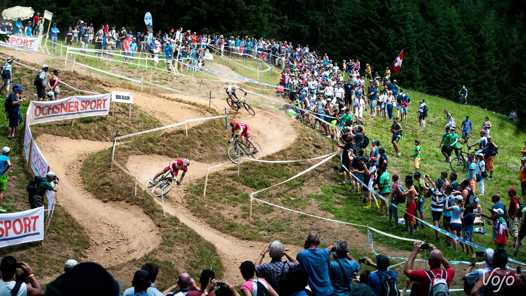 Light-WorldCup-Lenzerheide-2015-XCO-Hommes-6