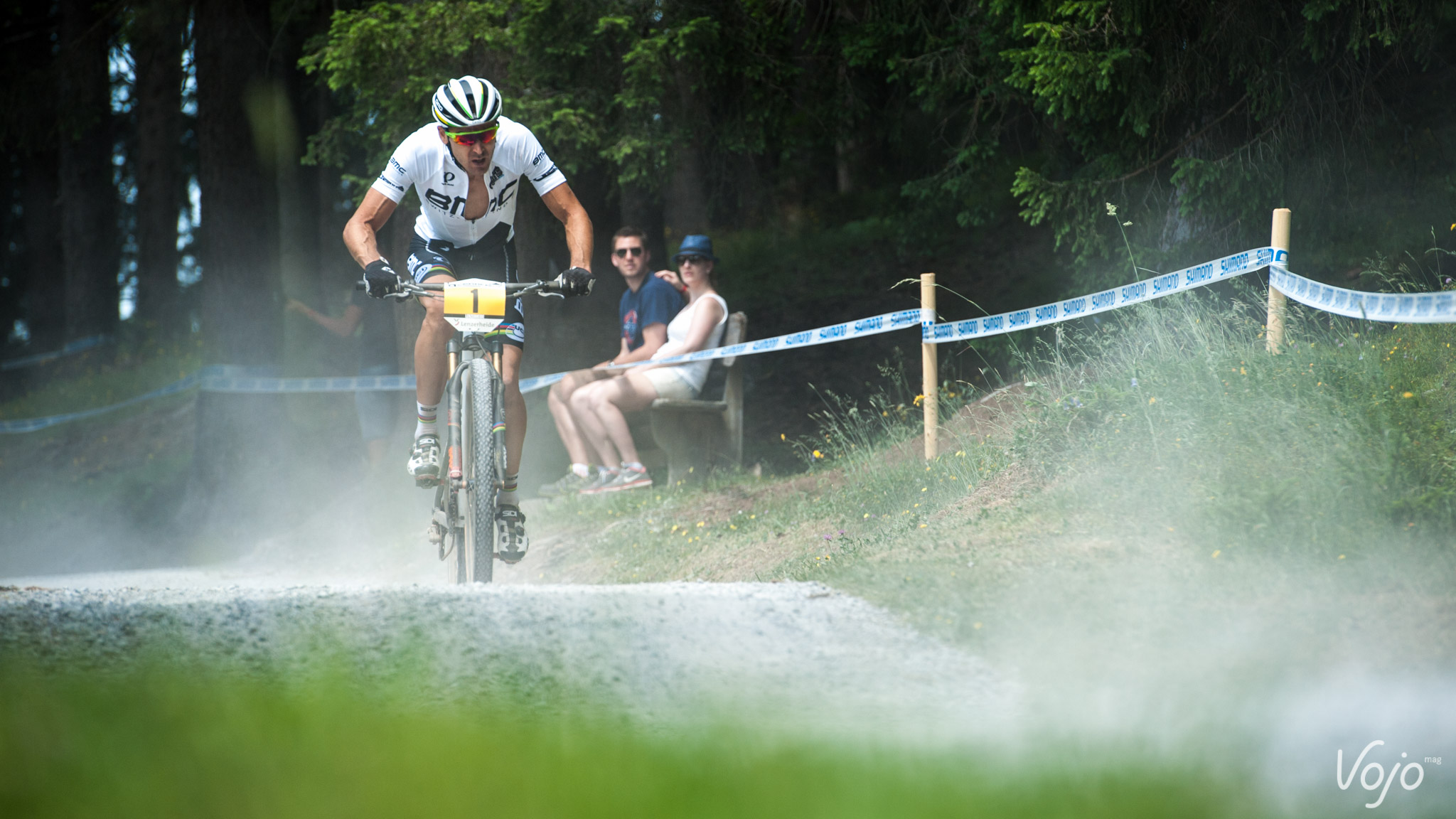 Light-WorldCup-Lenzerheide-2015-XCO-Hommes-7