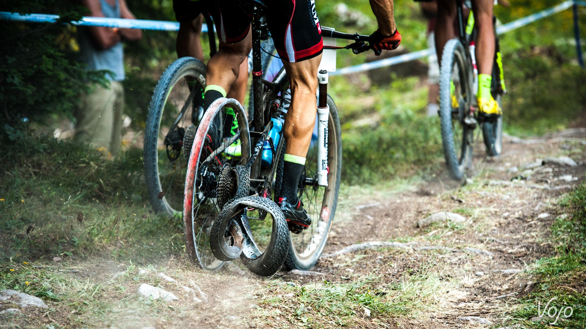 Light-WorldCup-Lenzerheide-2015-XCO-Hommes-8