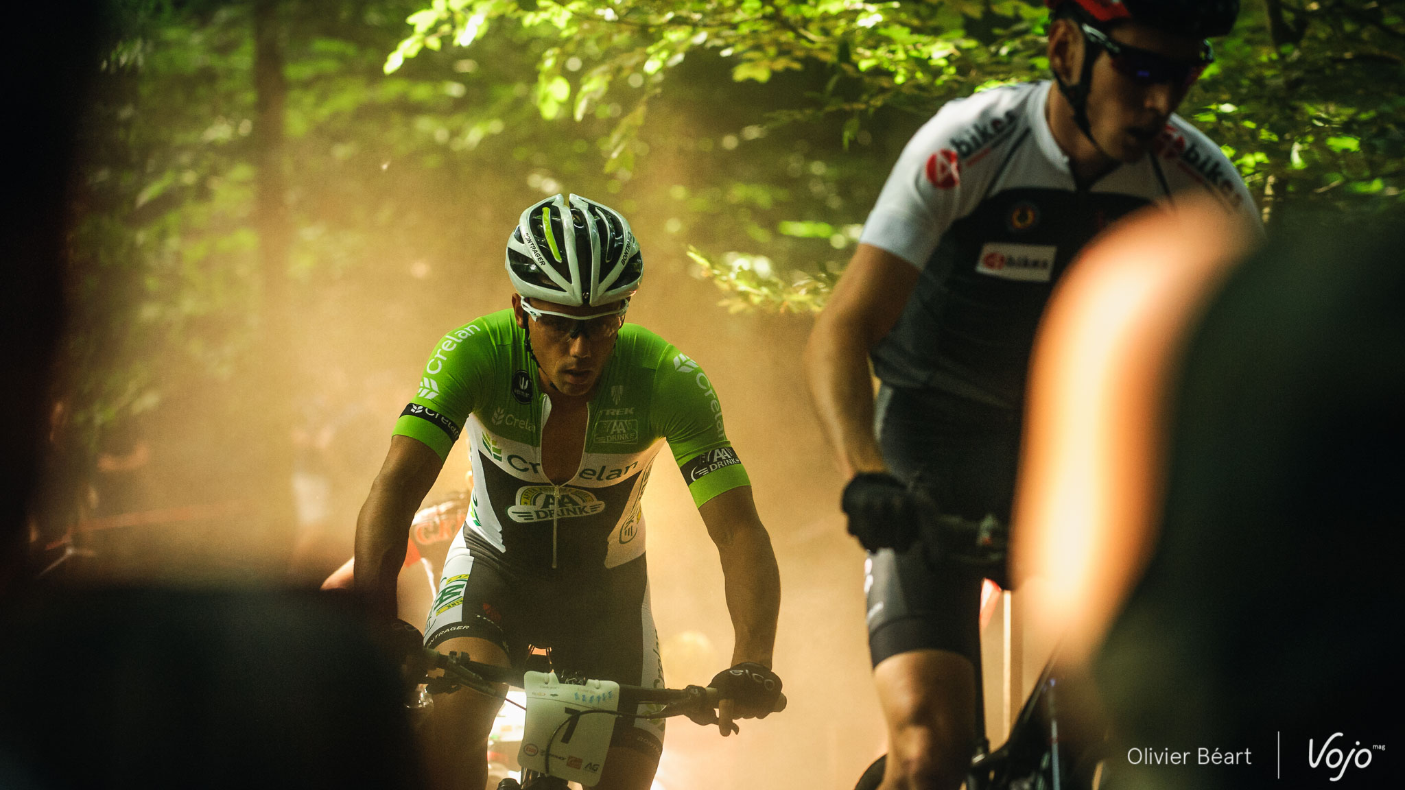 Nys_Championnat_Belgique_XC_BKXC_Ottignies_2015_Hommes_Copyright_OBeart_VojoMag-1-4