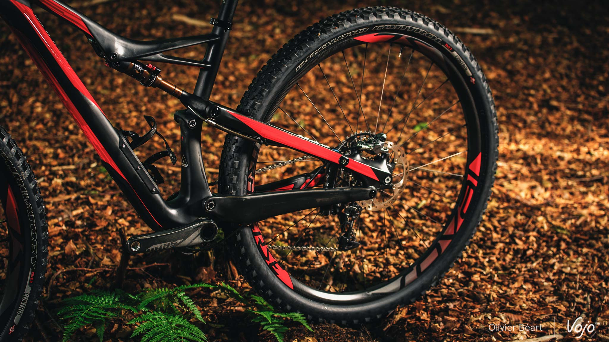 Specialized_Camber_2016_Presentation_Test_Copyright_OBeart_VojoMag-1-12