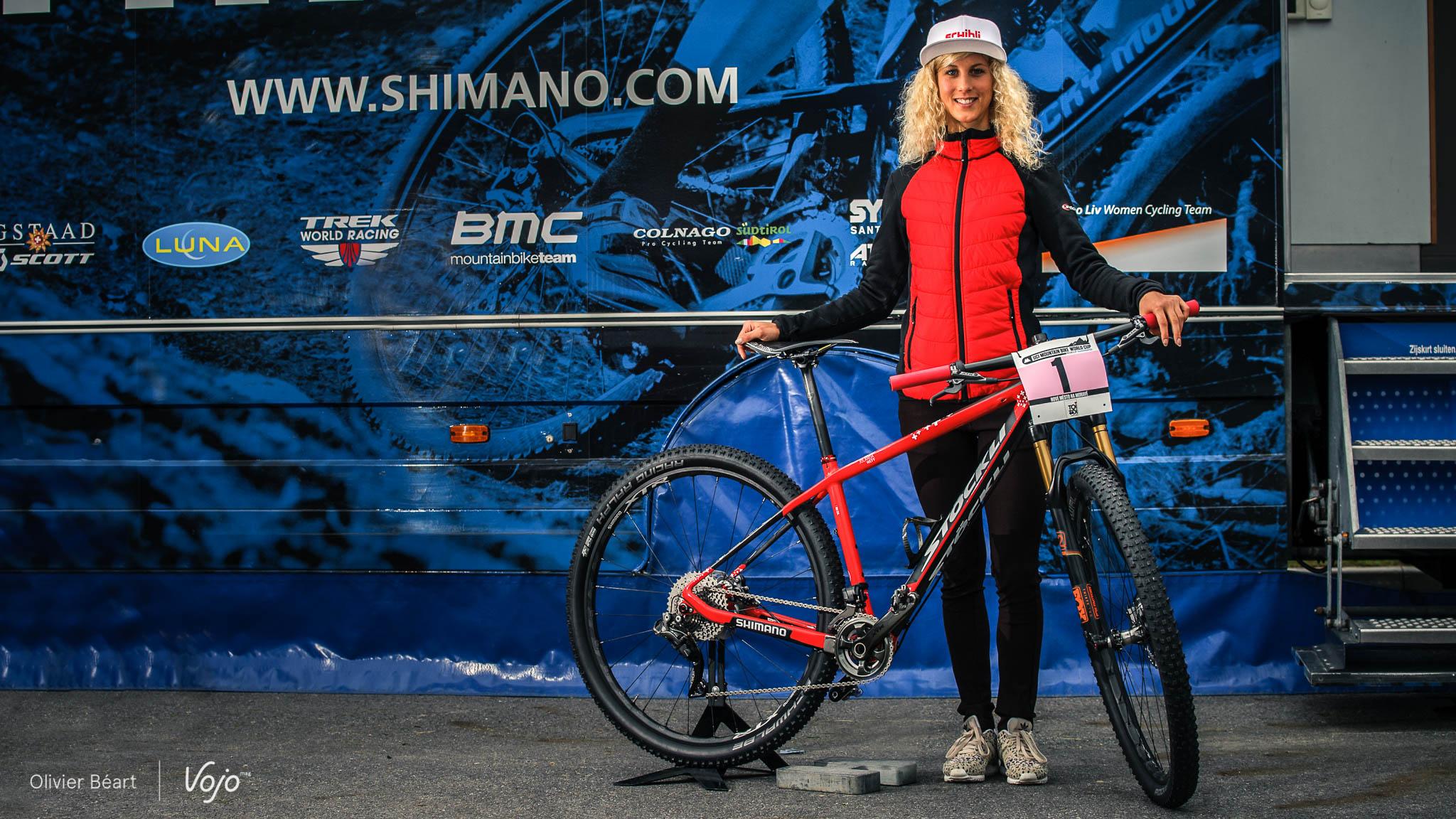Stockli_Jolanda_Neff_World_Cup_Bike_Copyright_OBeart_VojoMag-1