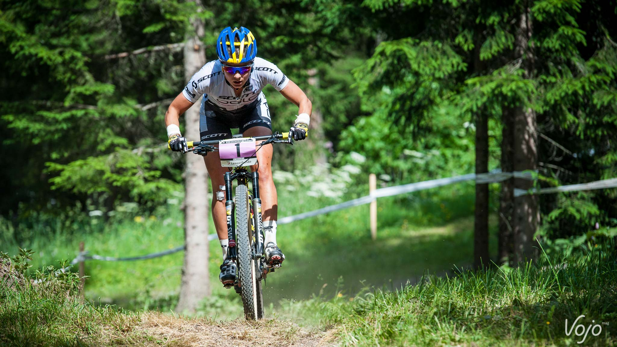 World_Cup_Lenzerheide_Copyright_VojoMag-1-2