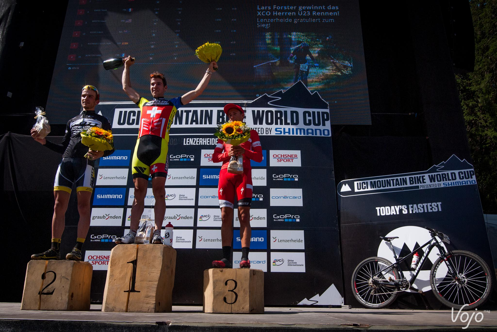 World_Cup_Lenzerheide_Copyright_VojoMag-2