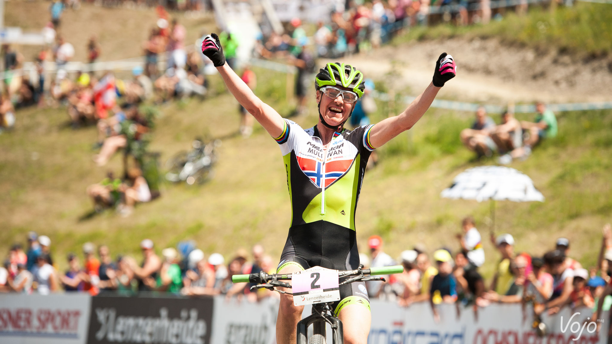 World_Cup_Lenzerheide_Copyright_VojoMag-3