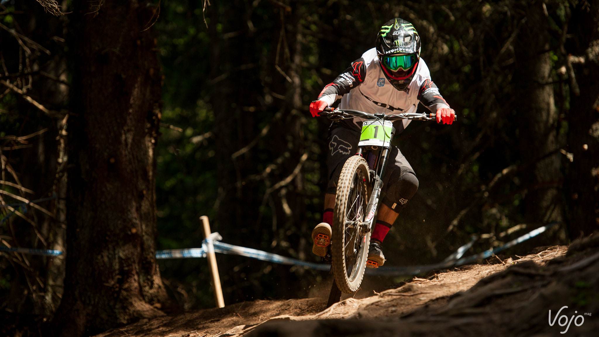 World_Cup_Lenzerheide_DH_Copyright_VojoMag-1